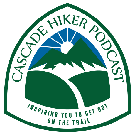 Cascade-Hiker-Podcast-Logo-B1.jpg.png