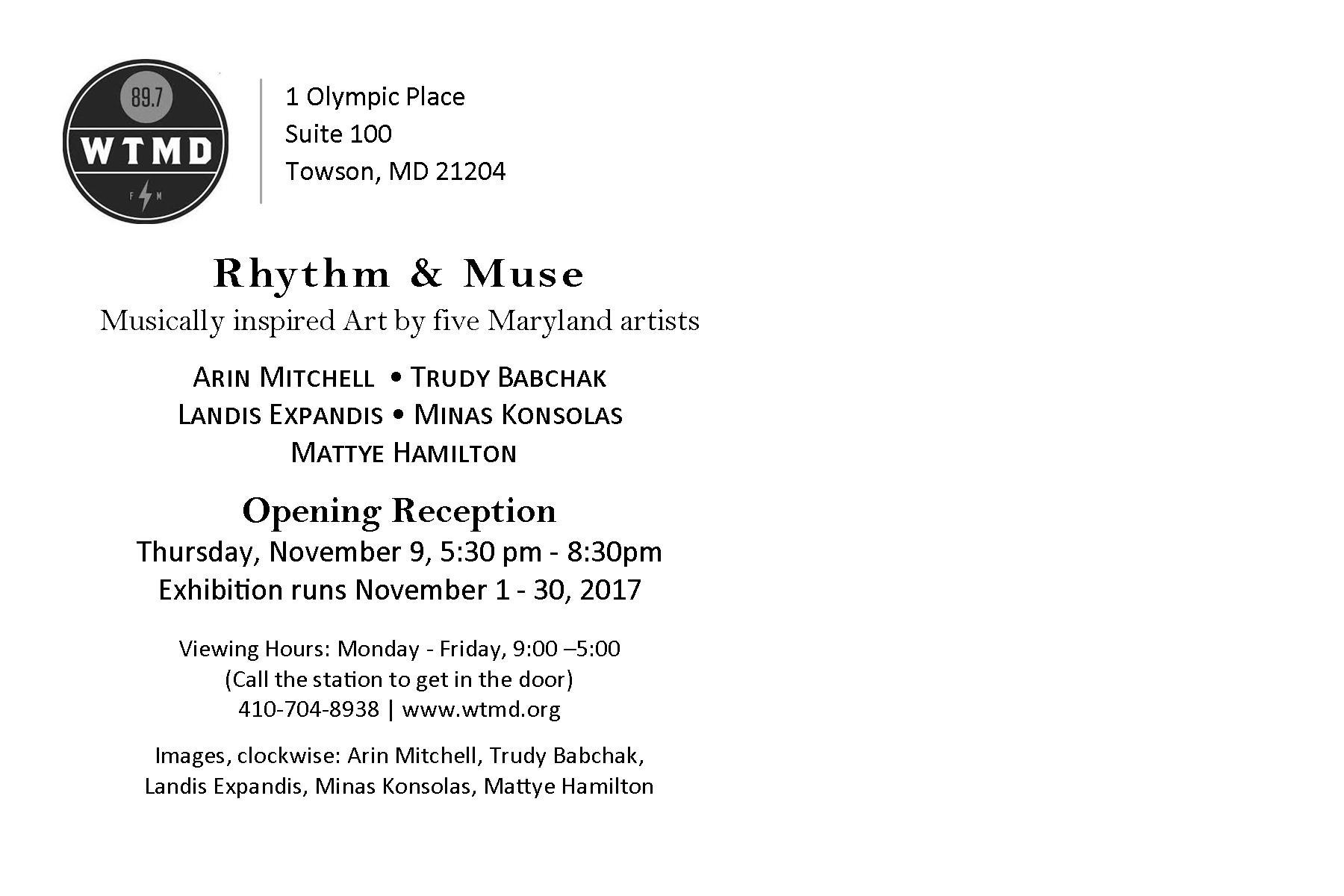 Postcard Back - Rhythm & Muse - Draft.jpg
