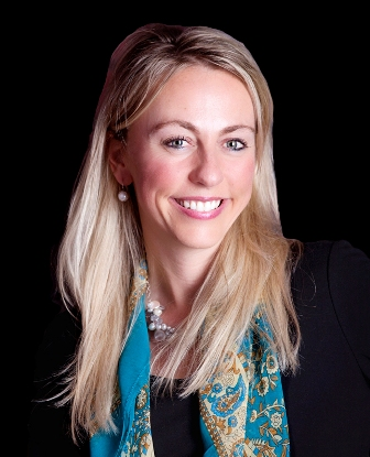 Catherine Rogers, Kentwood Realty
