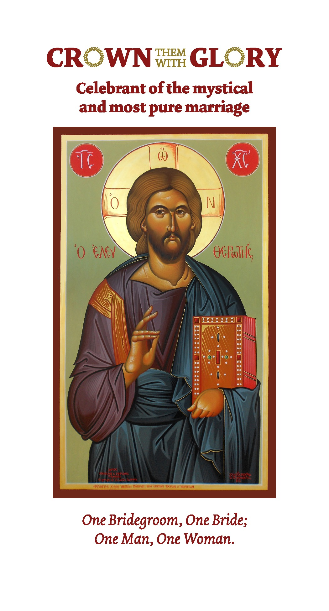 Crown_Them_Banner_Christ-page-0.jpg