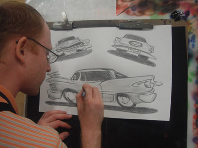 JB-drawing-car_sm.jpg