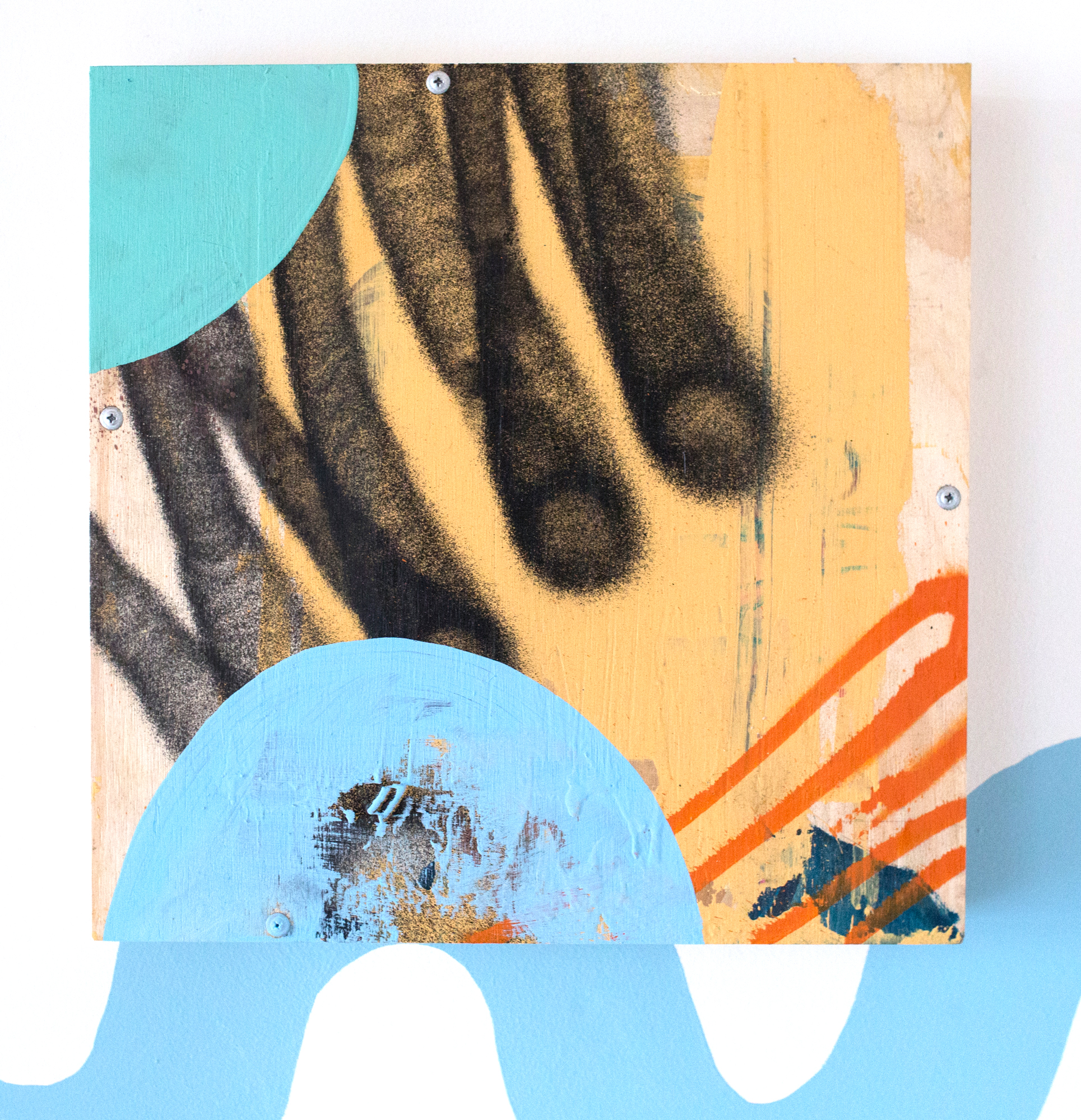 paintings (2 of 14).jpg
