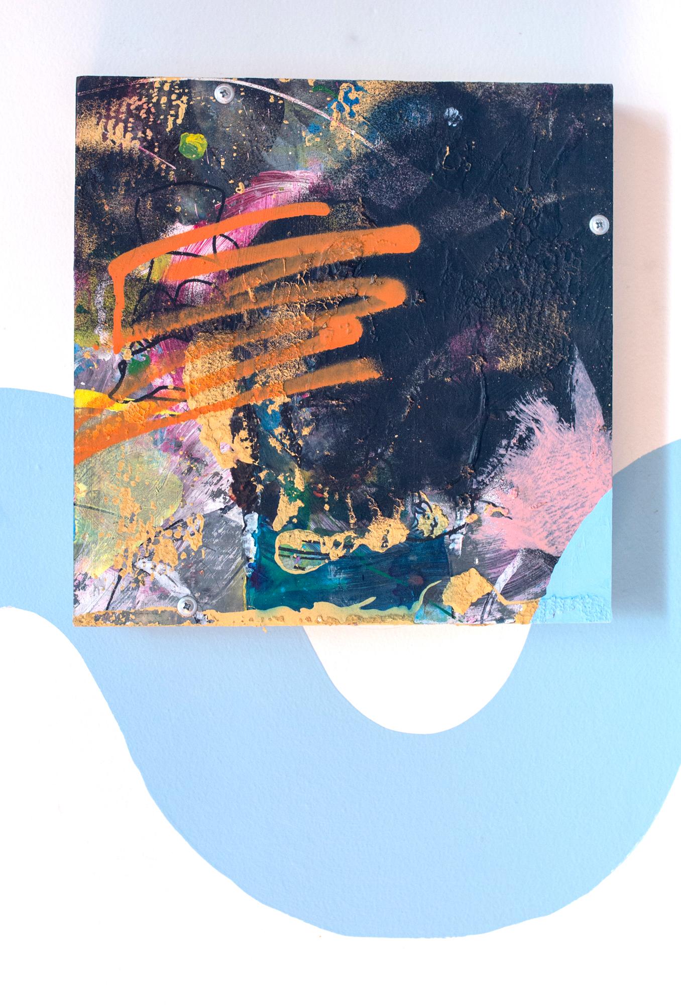 paintings (5 of 14).jpg