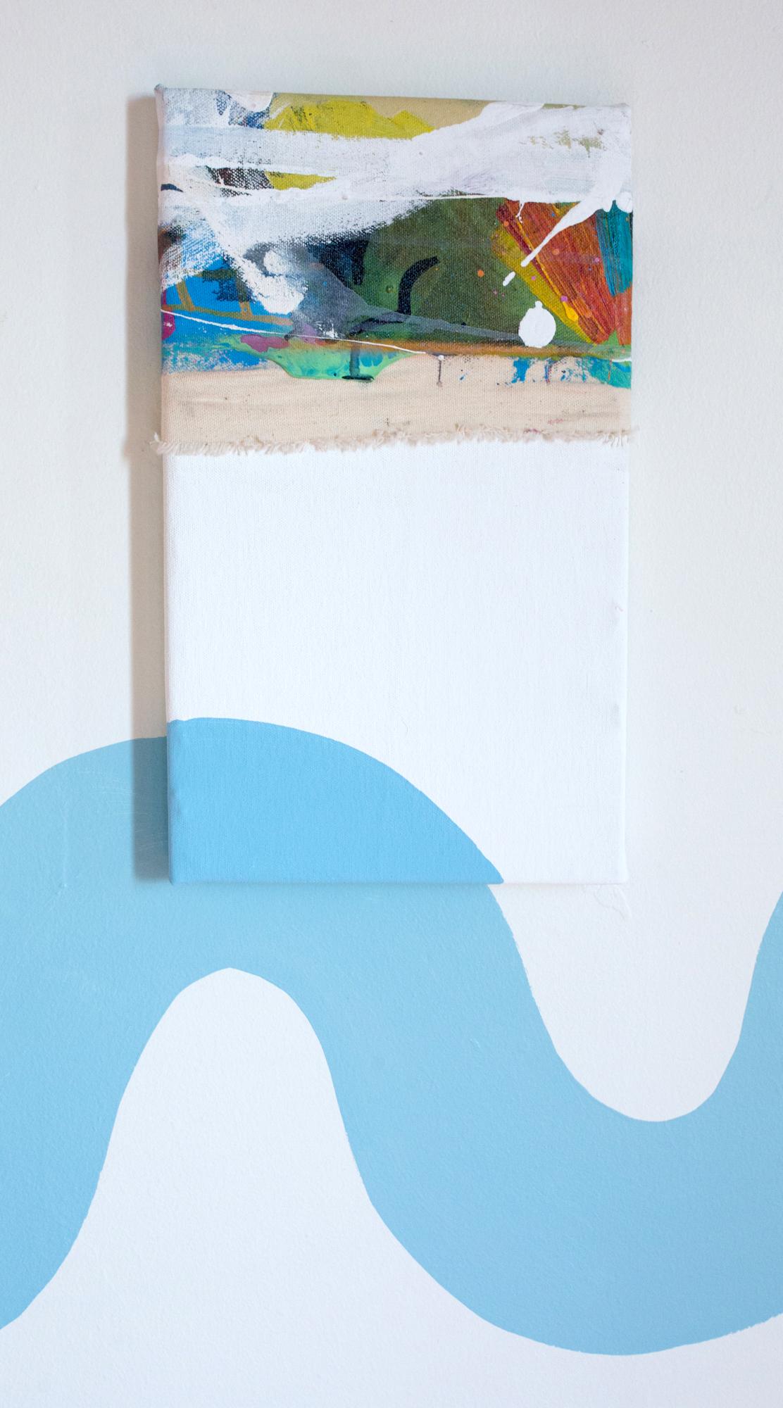 paintings (6 of 14).jpg
