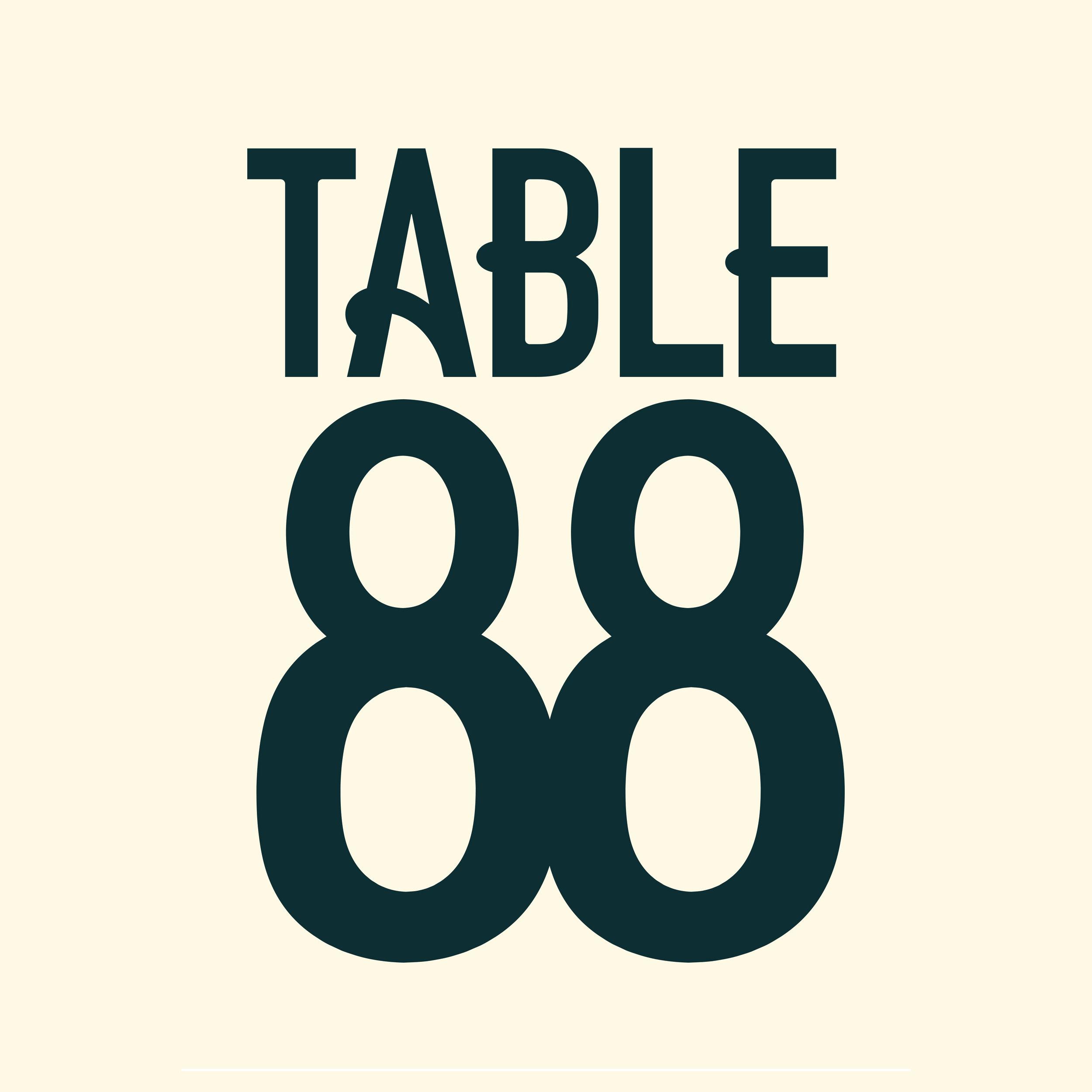 Table 88 a4 logo.jpeg