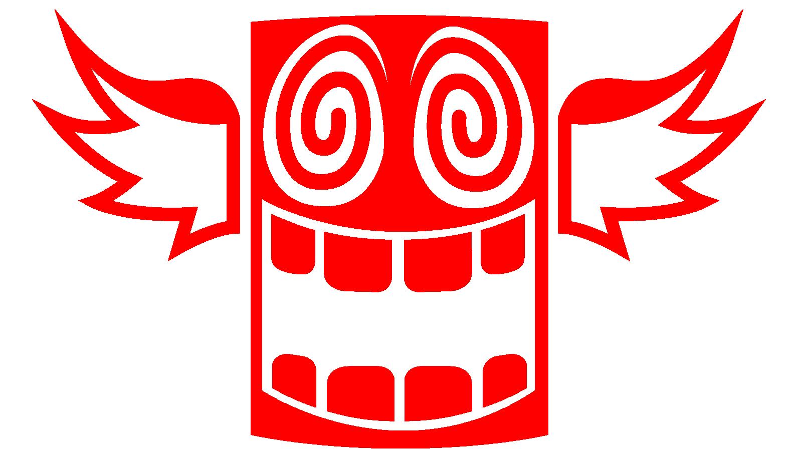logo trans copy@4x.png