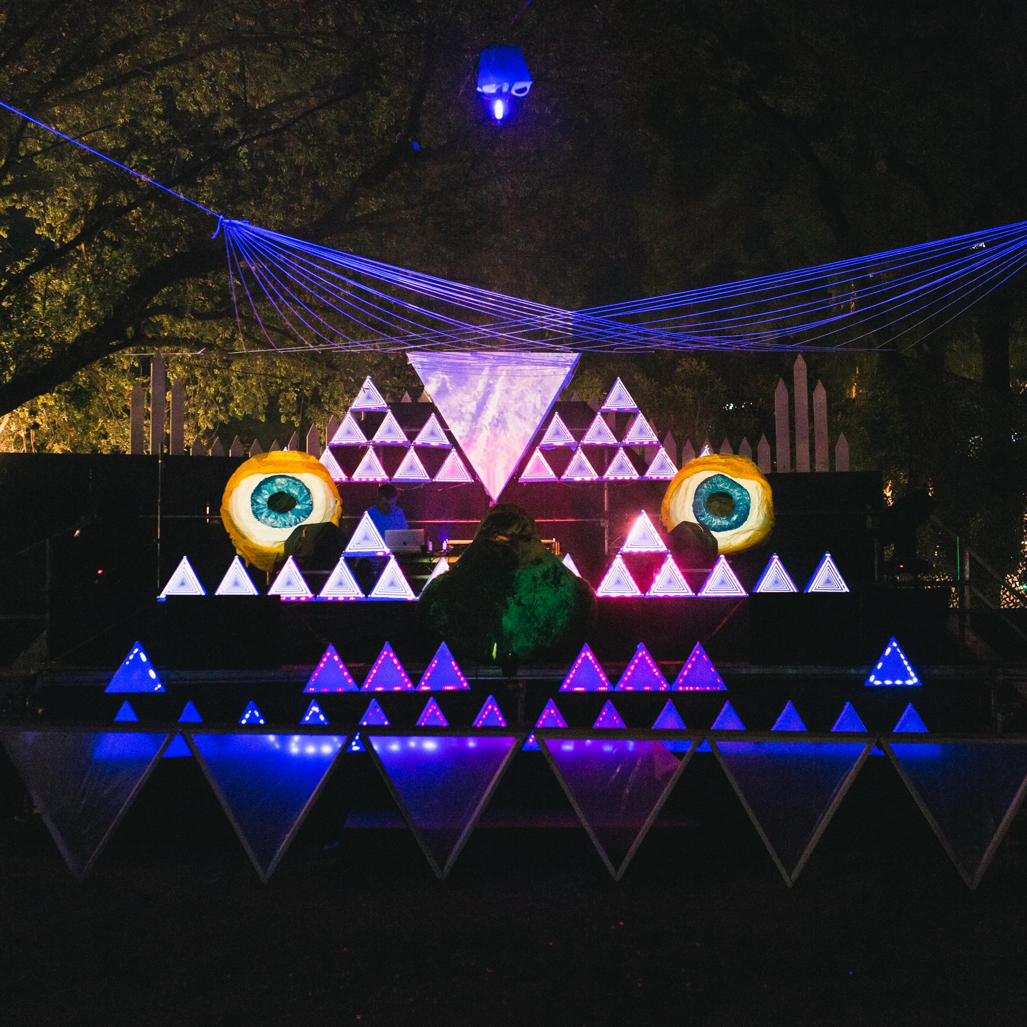 Neon setup (47 of 49).jpg