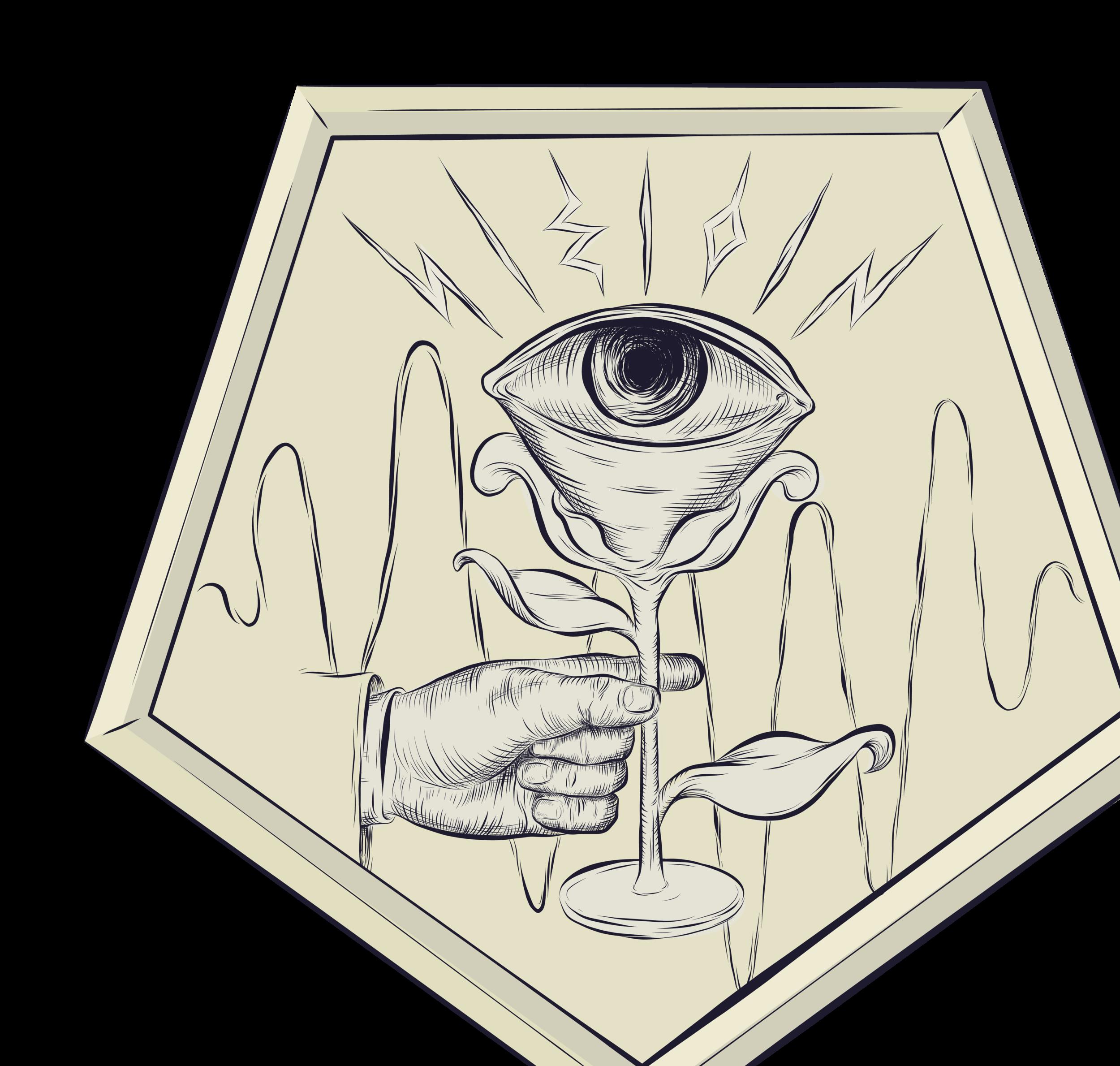 NEON Logo full@3x.png