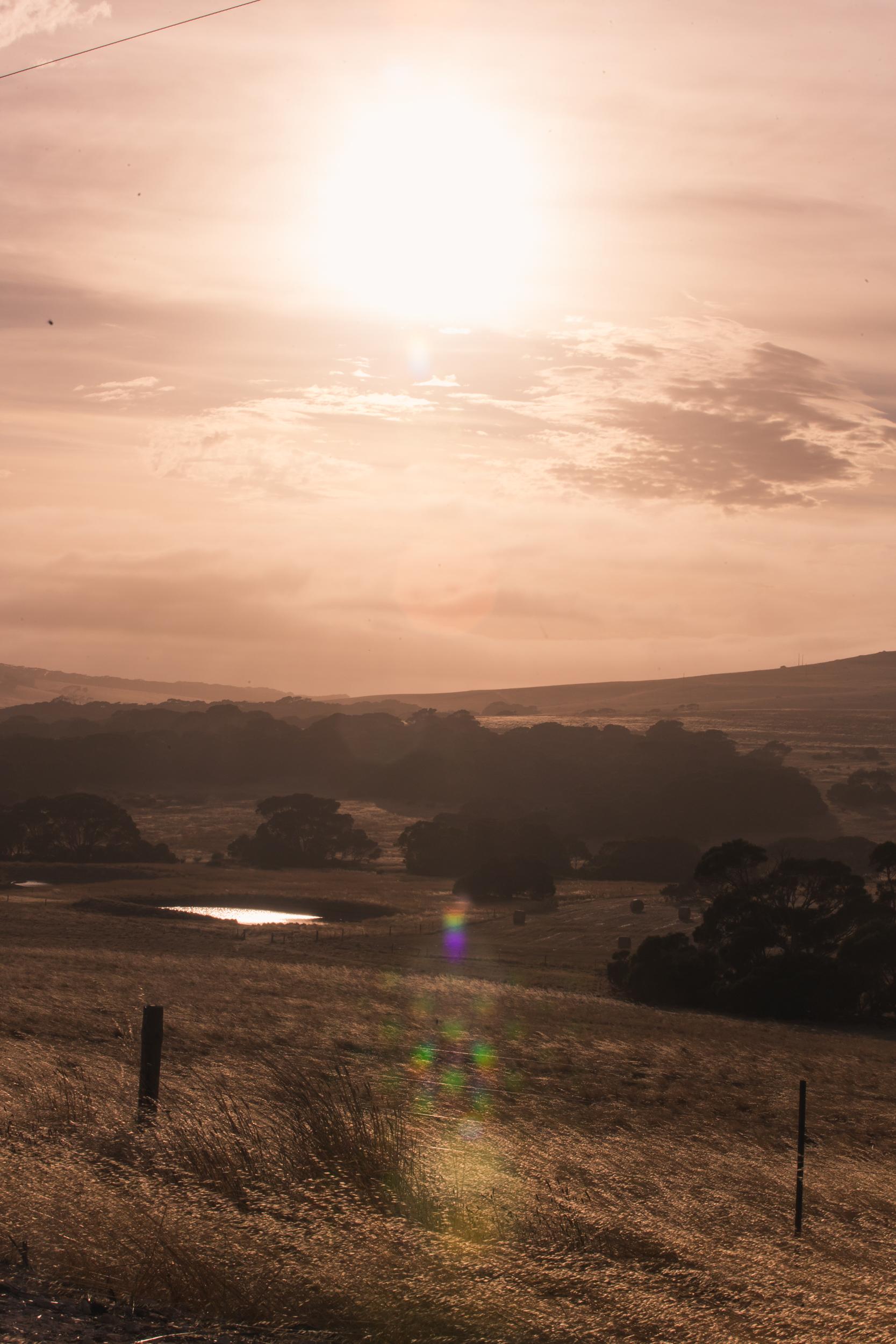 sunrise (48 of 53).jpg