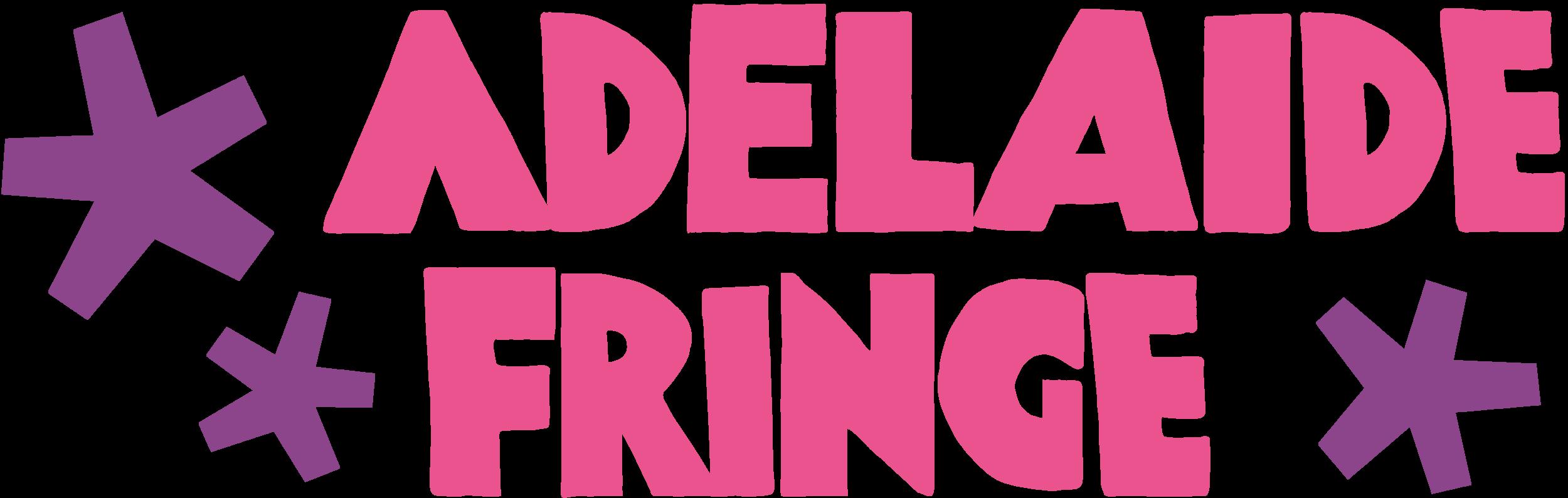 Adelaide_Fringe_logo_(2018).png