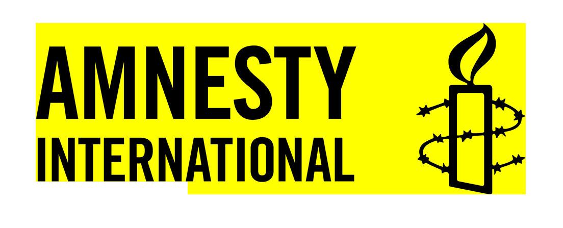 amnesty-logo-01.png