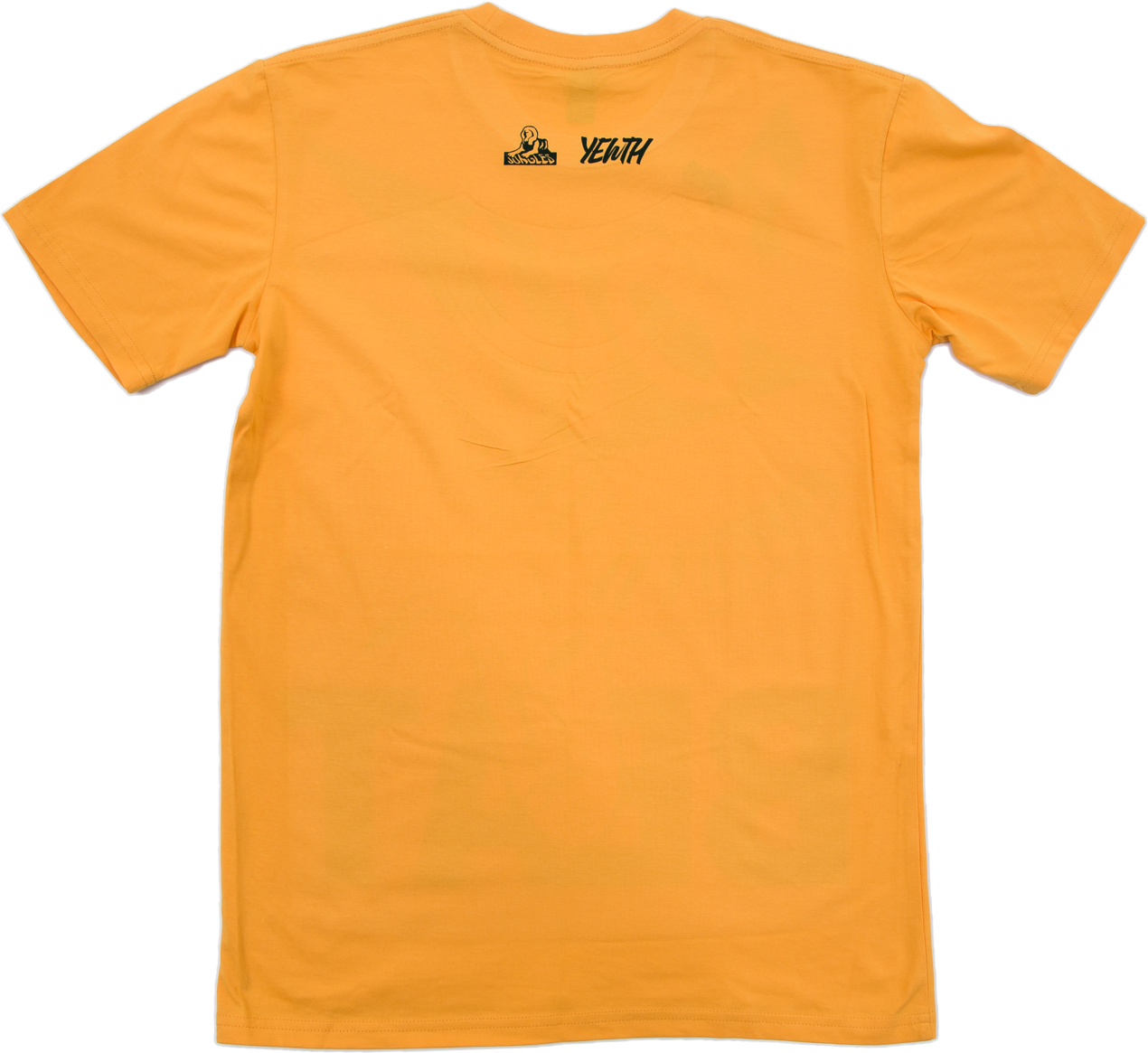 3rd bday tees dugong yewth jungles (14 of 15).png