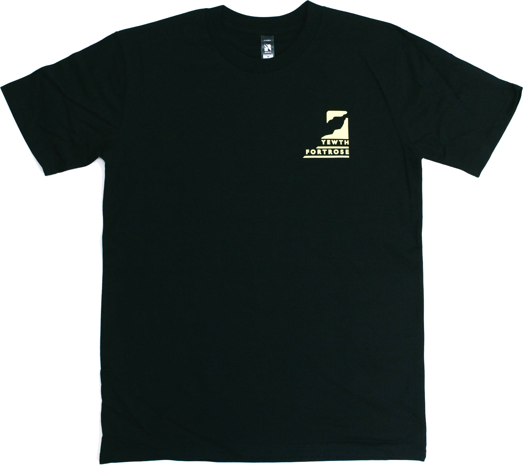 Tee patch (1 of 9).png