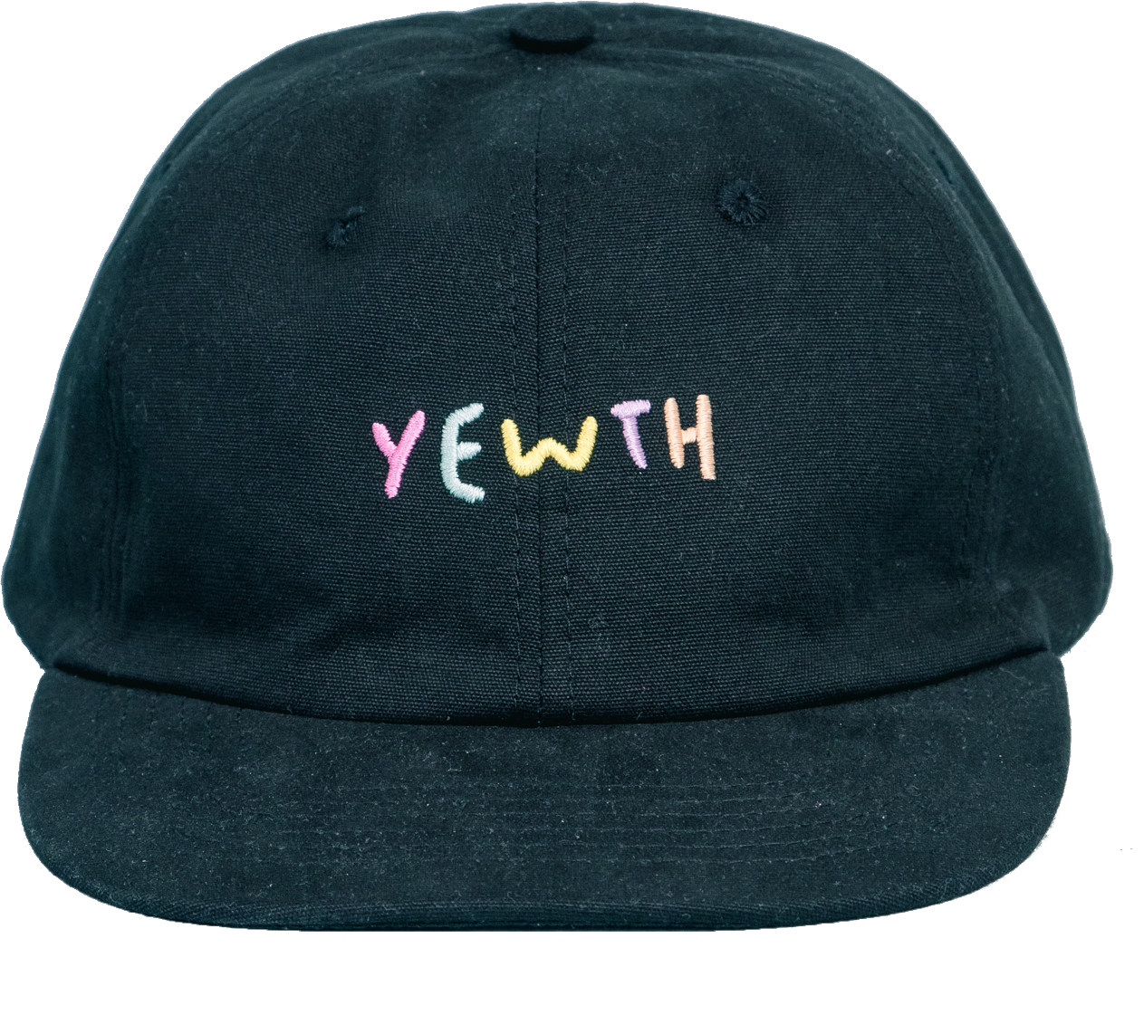 yewth embroidered hat (4 of 8).png
