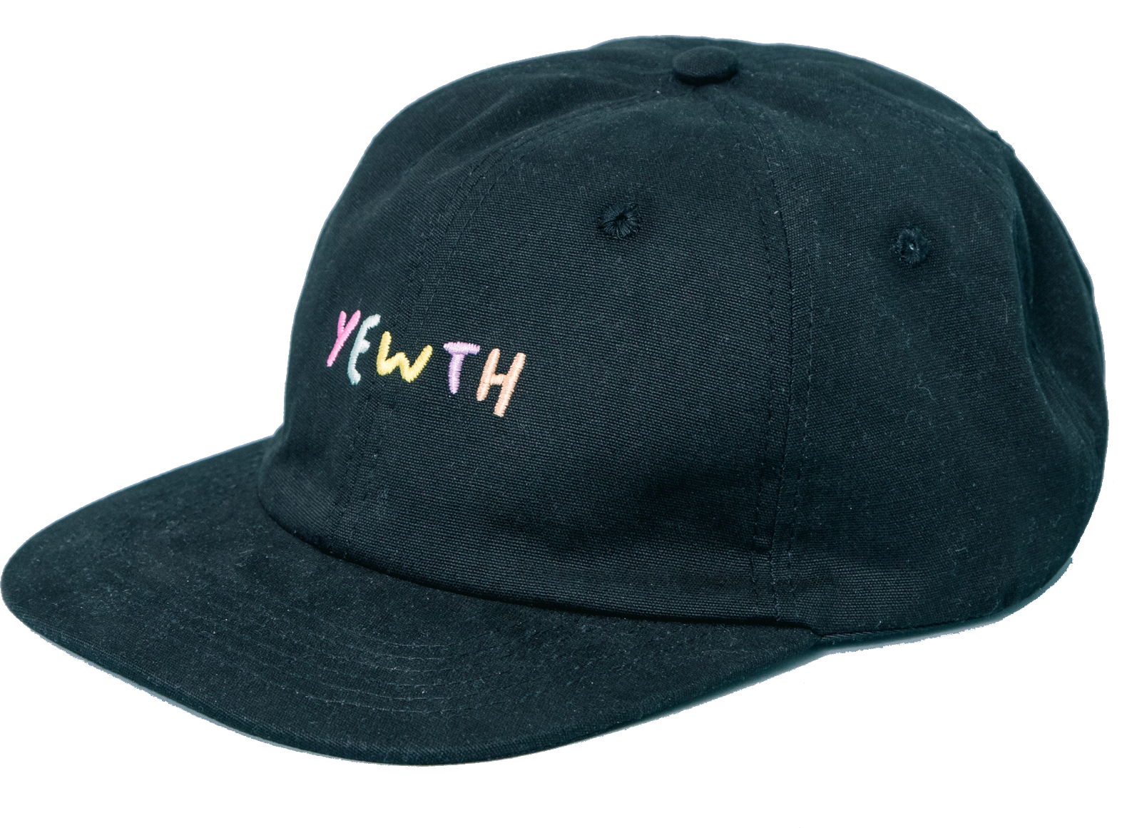 yewth embroidered hat (5 of 8).png