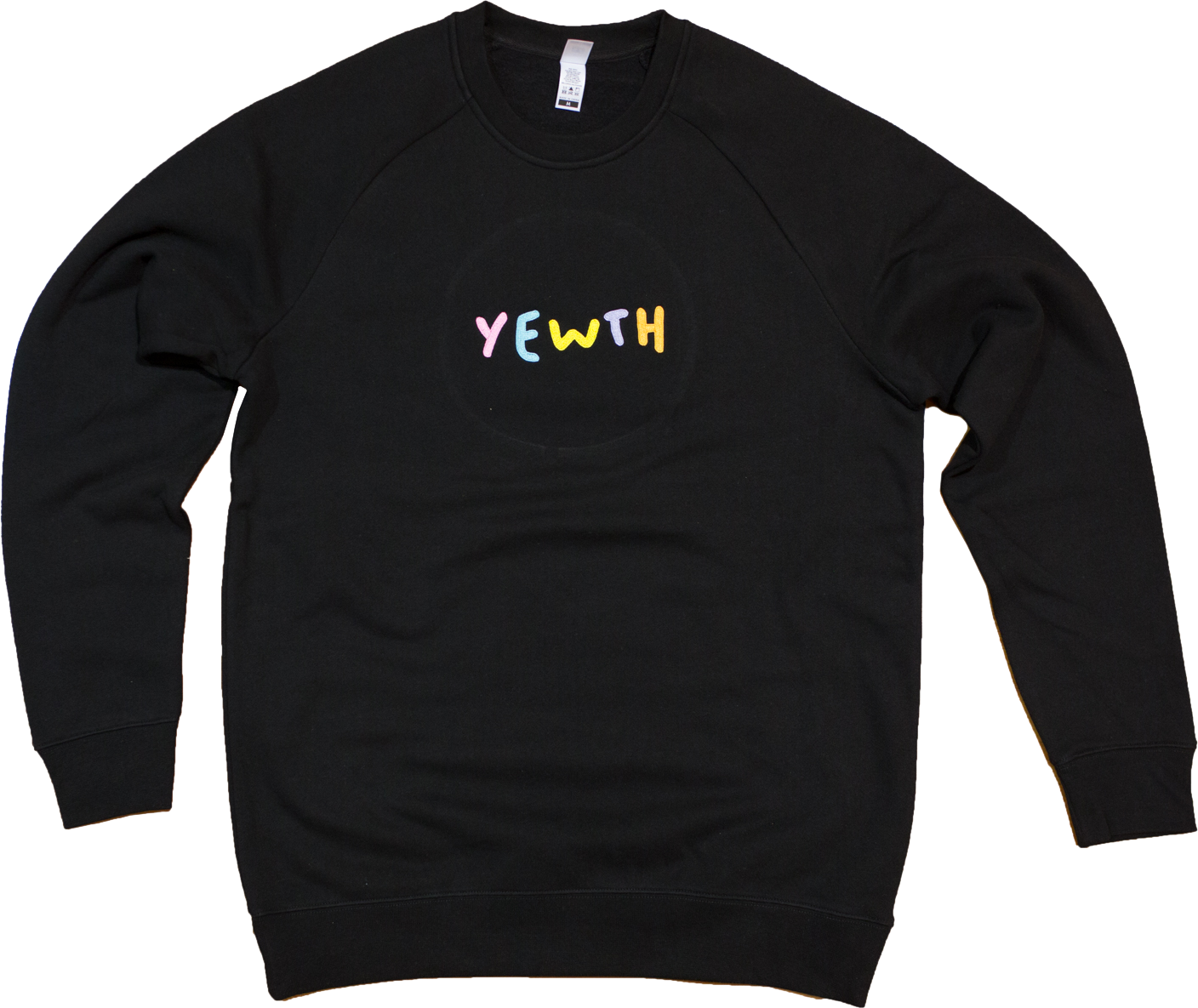 yewth jumpers (1 of 4).png