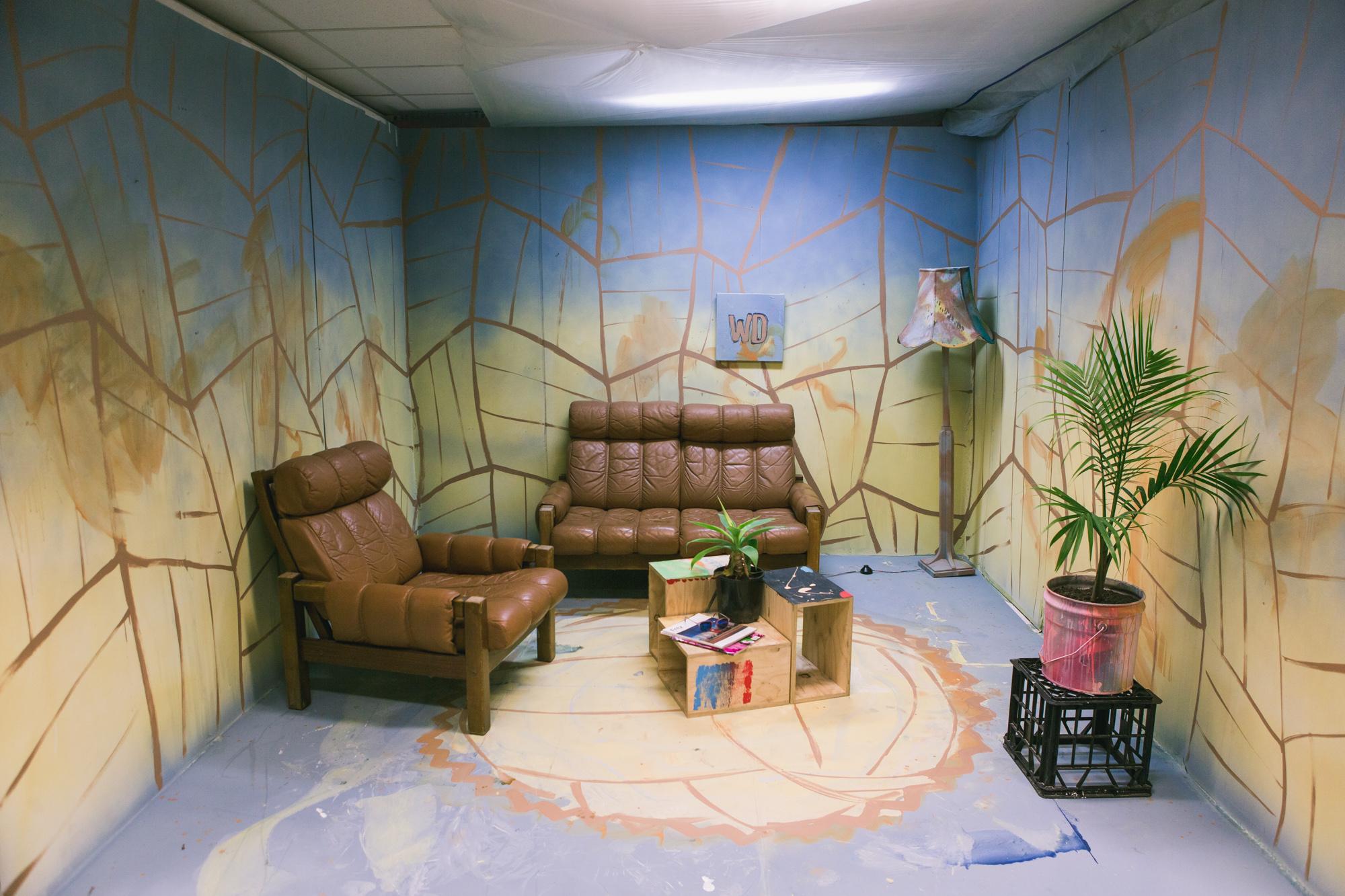WD Room  (1 of 9).jpg