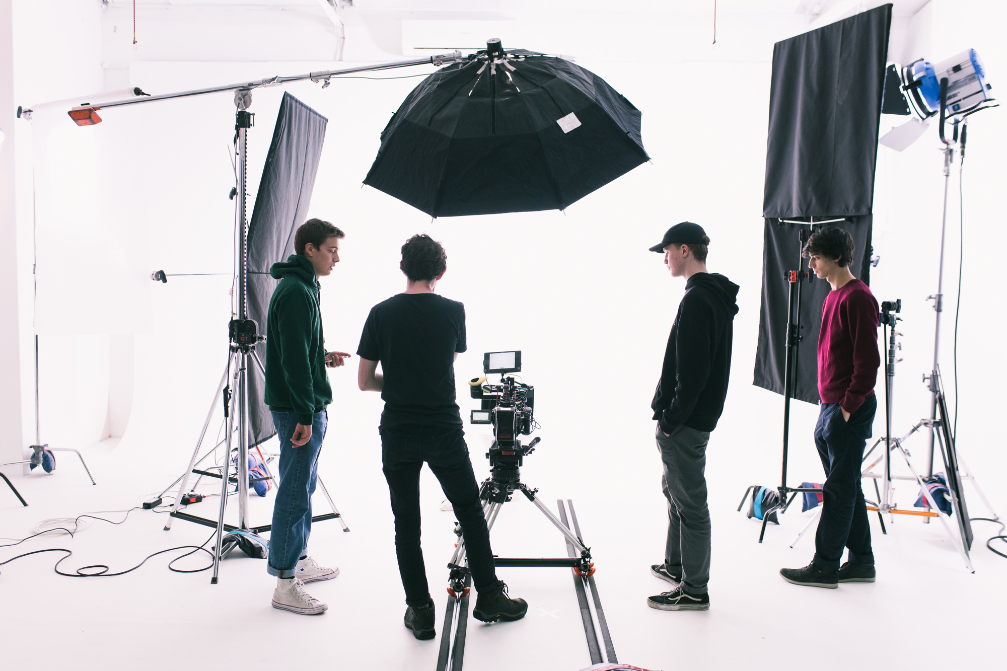 GV BTS by Dave Court  (4 of 424).jpg
