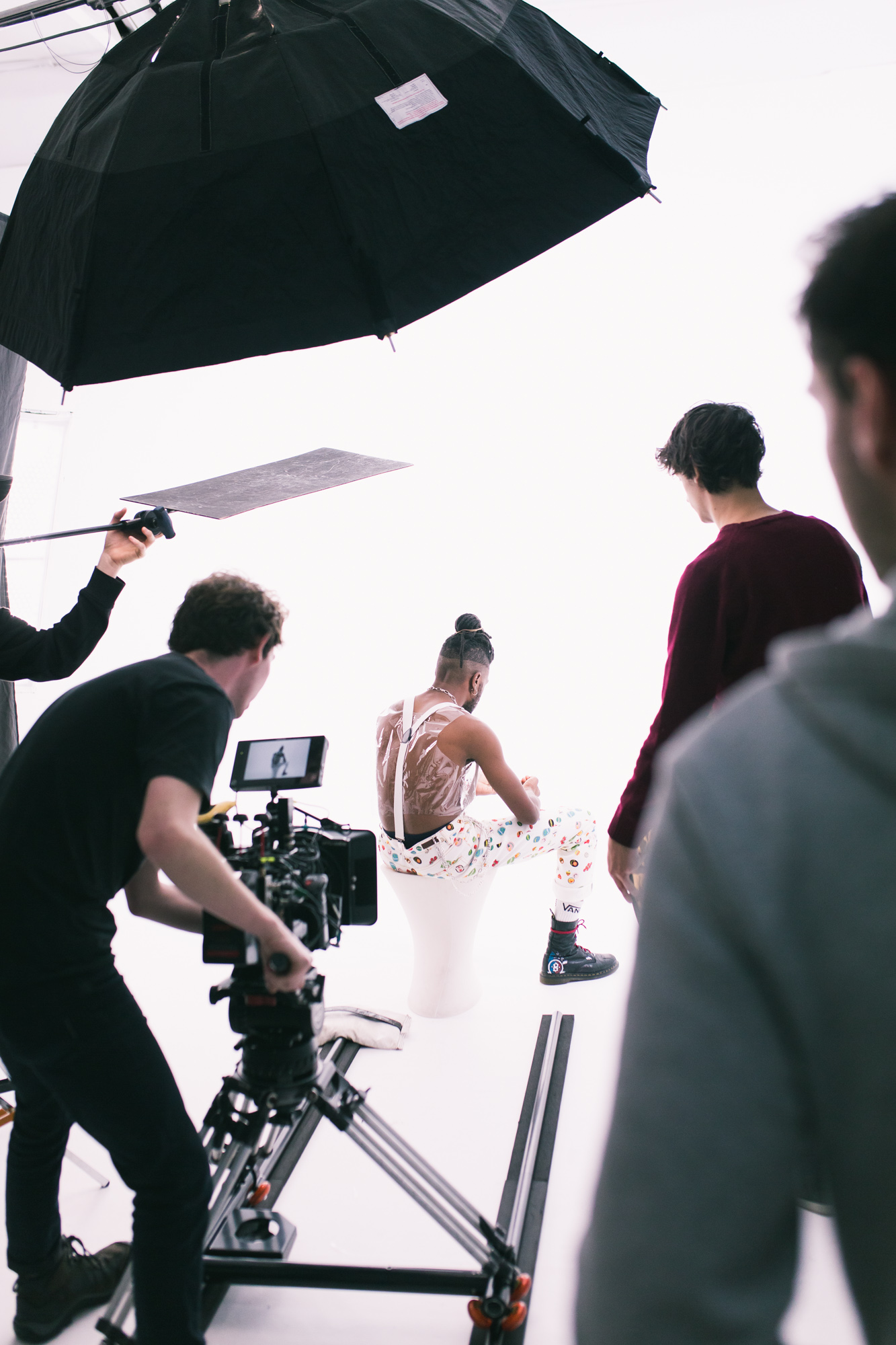 GV BTS by Dave Court  (9 of 424).jpg