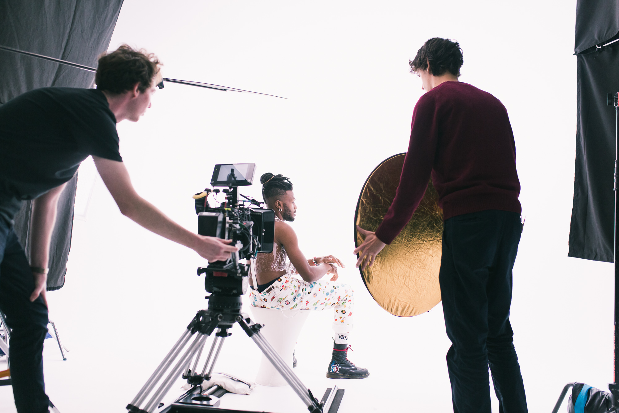 GV BTS by Dave Court  (10 of 424).jpg