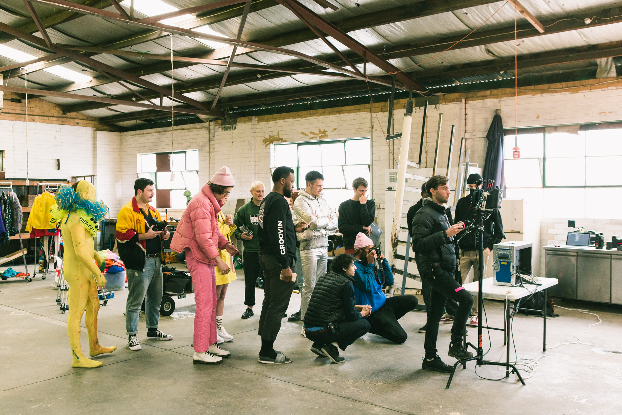 GV BTS by Dave Court  (197 of 424).jpg