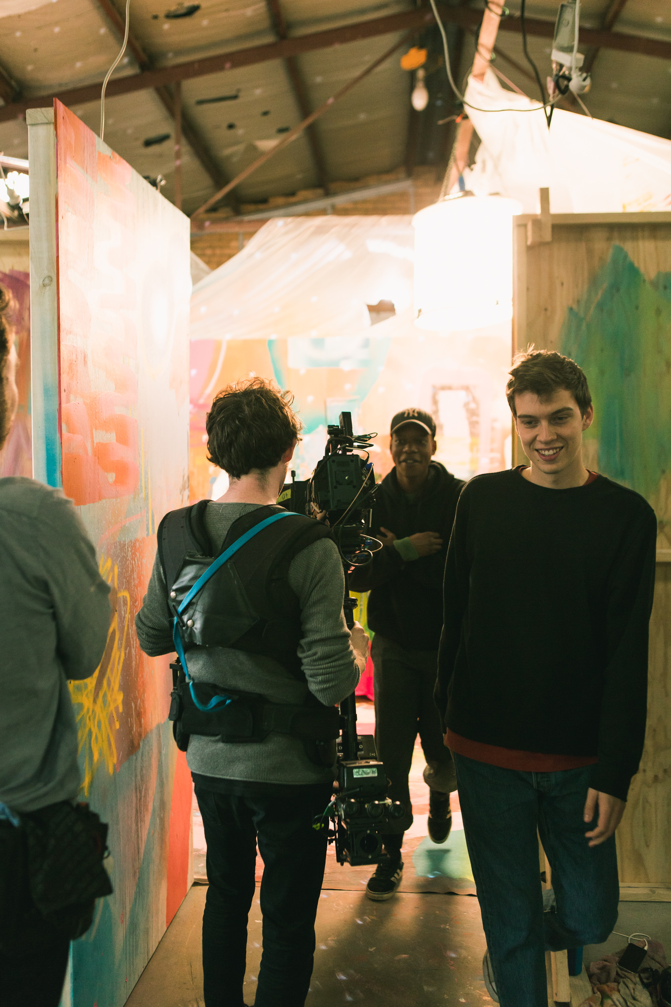 GV BTS by Dave Court  (223 of 424).jpg
