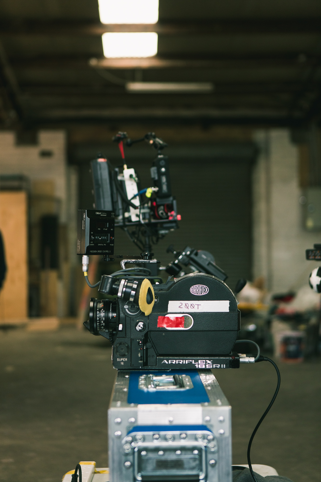 GV BTS by Dave Court  (230 of 424).jpg
