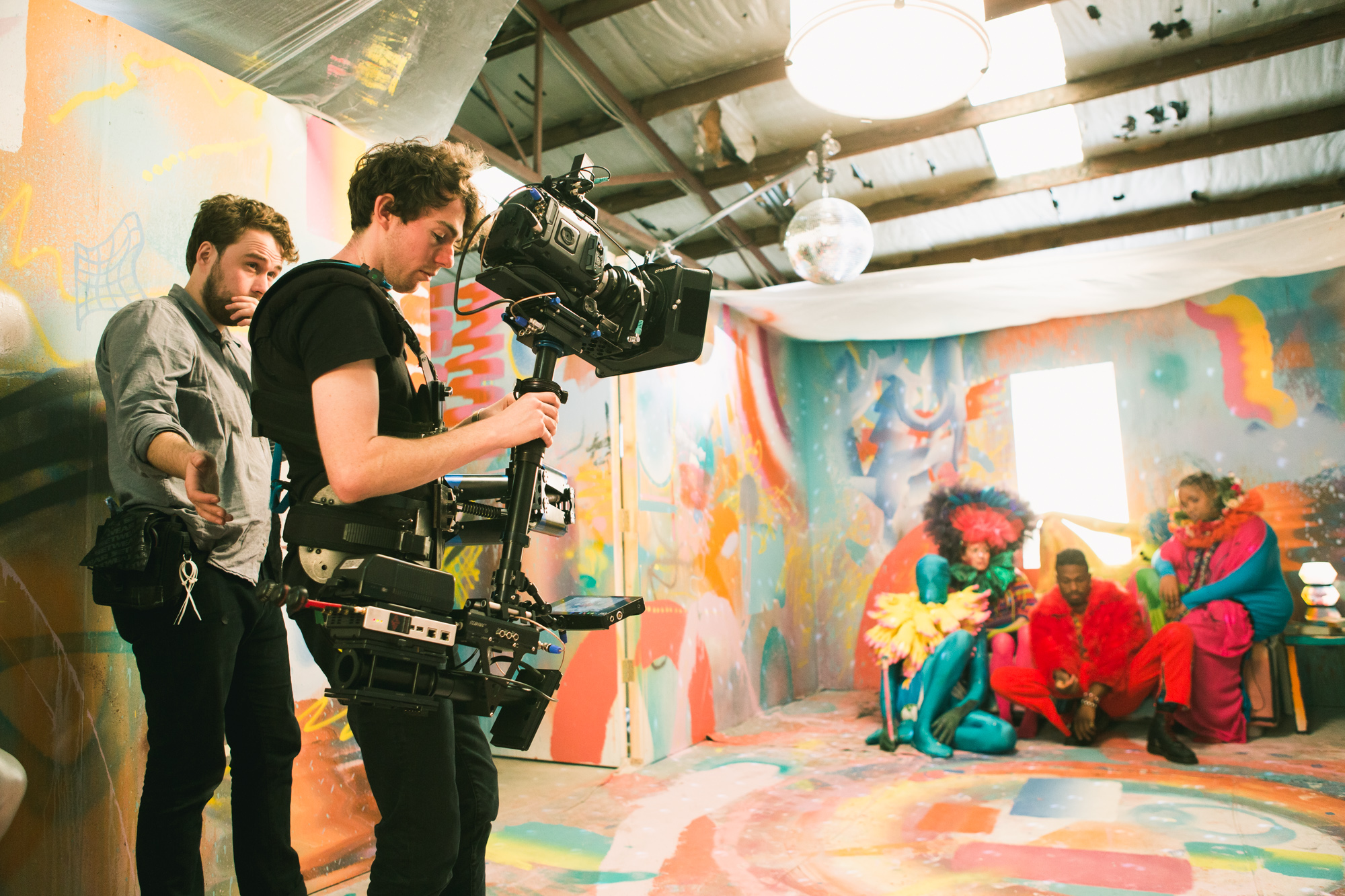 GV BTS by Dave Court  (250 of 424).jpg