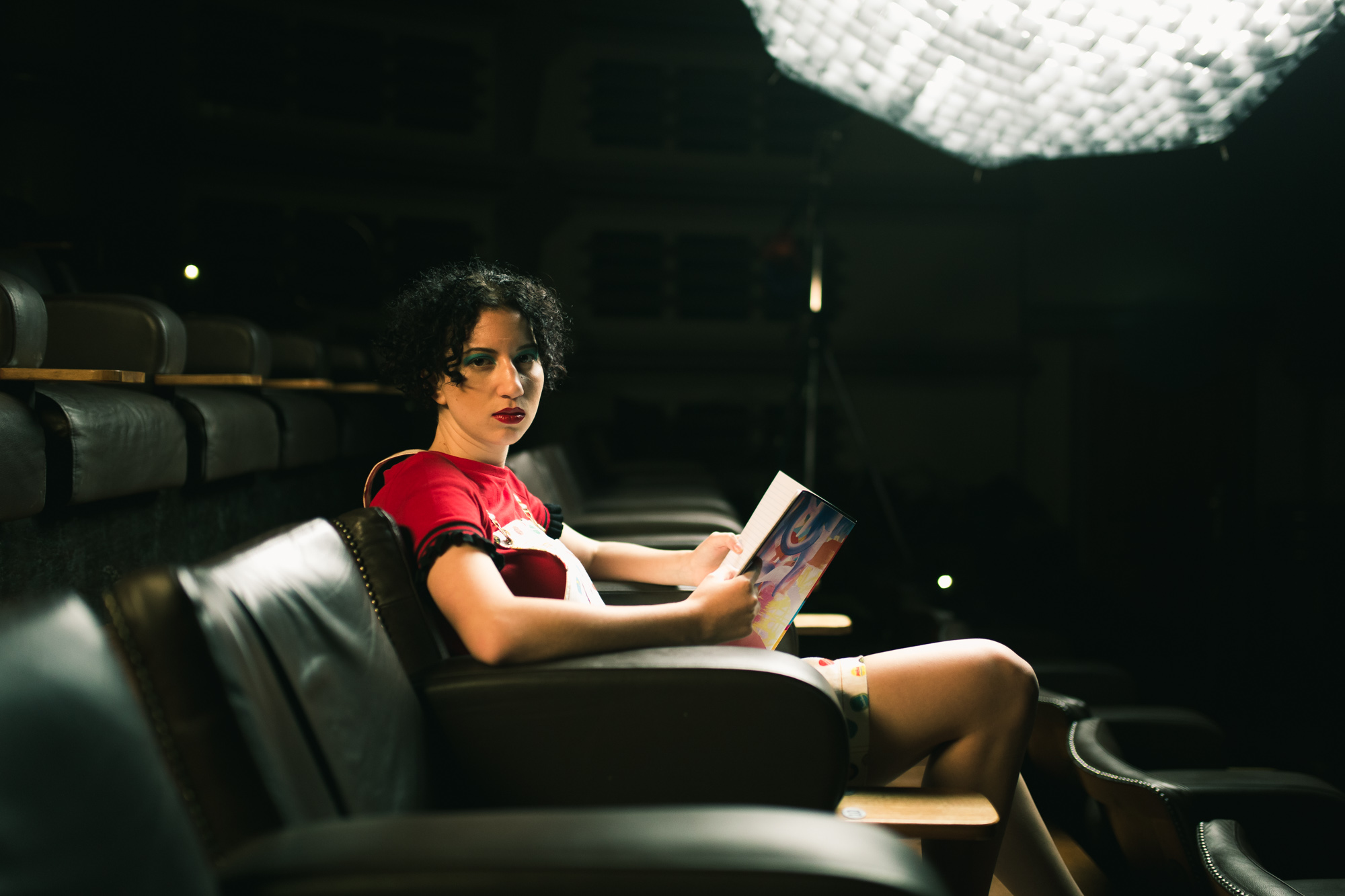 GV BTS by Dave Court  (338 of 424).jpg