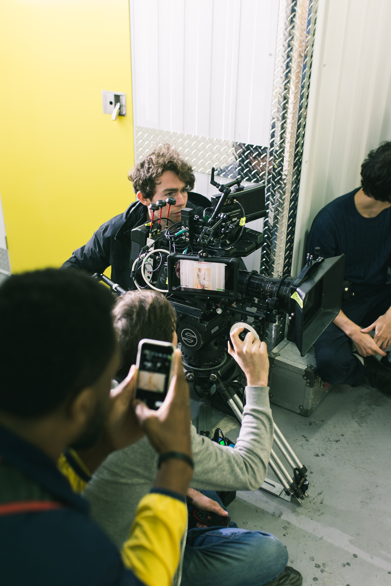 GV BTS by Dave Court  (344 of 424).jpg