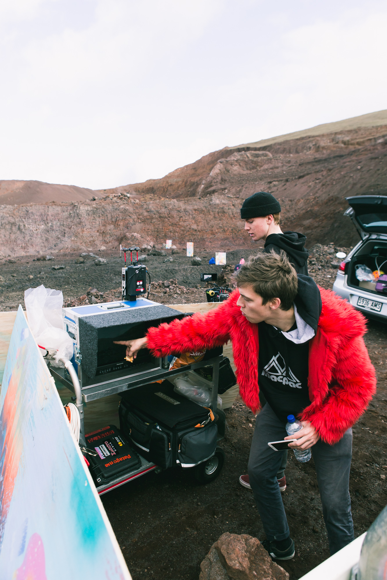 GV BTS by Dave Court  (354 of 424).jpg