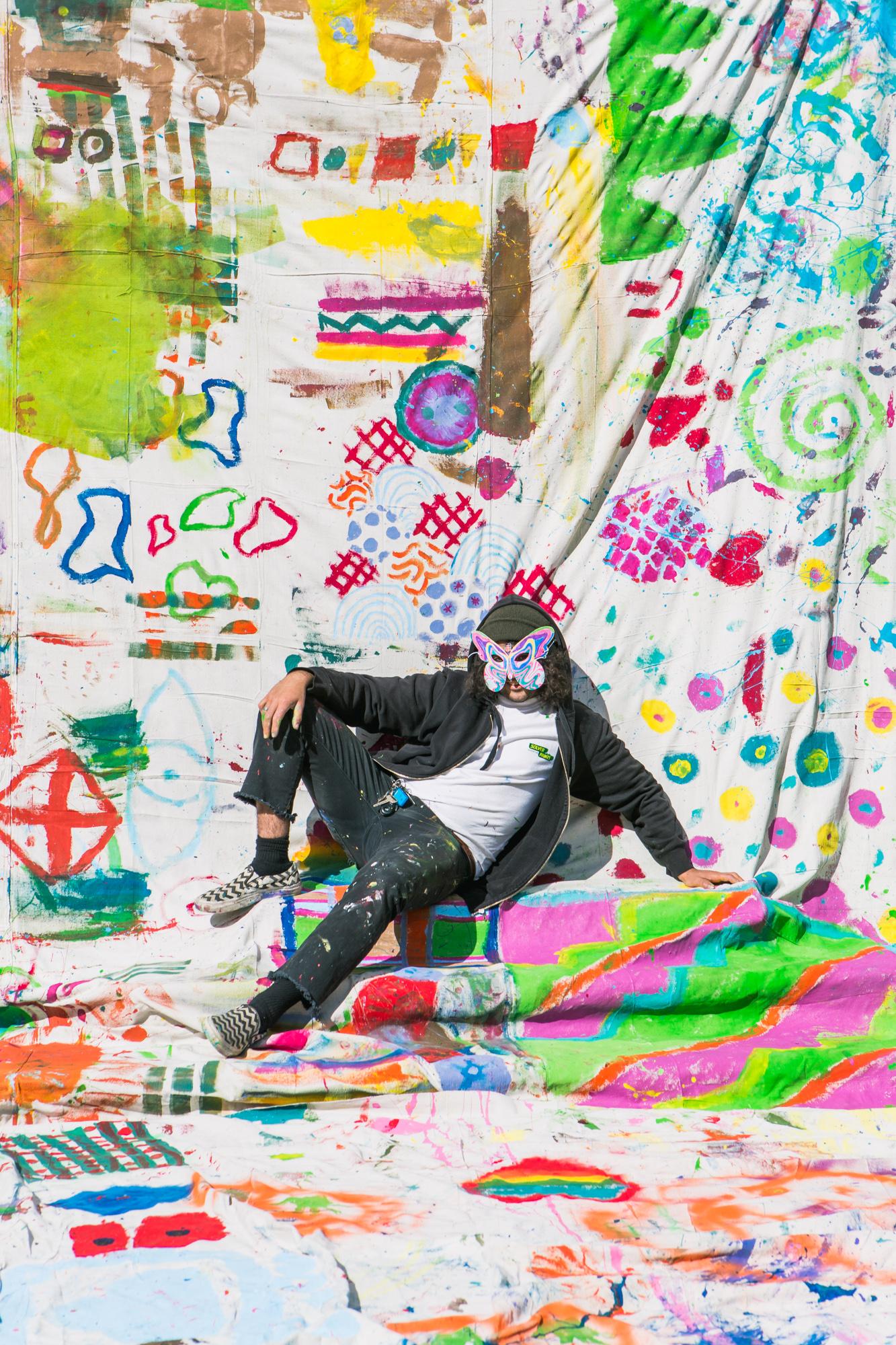 XXL art by Dave Court (54 of 99).jpg