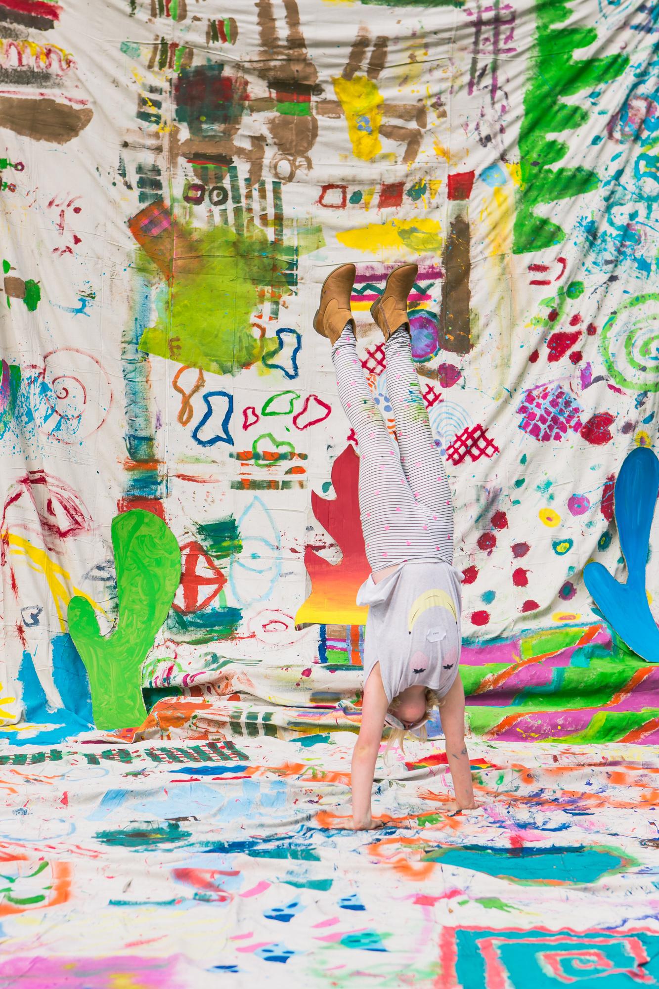XXL art by Dave Court (66 of 99).jpg