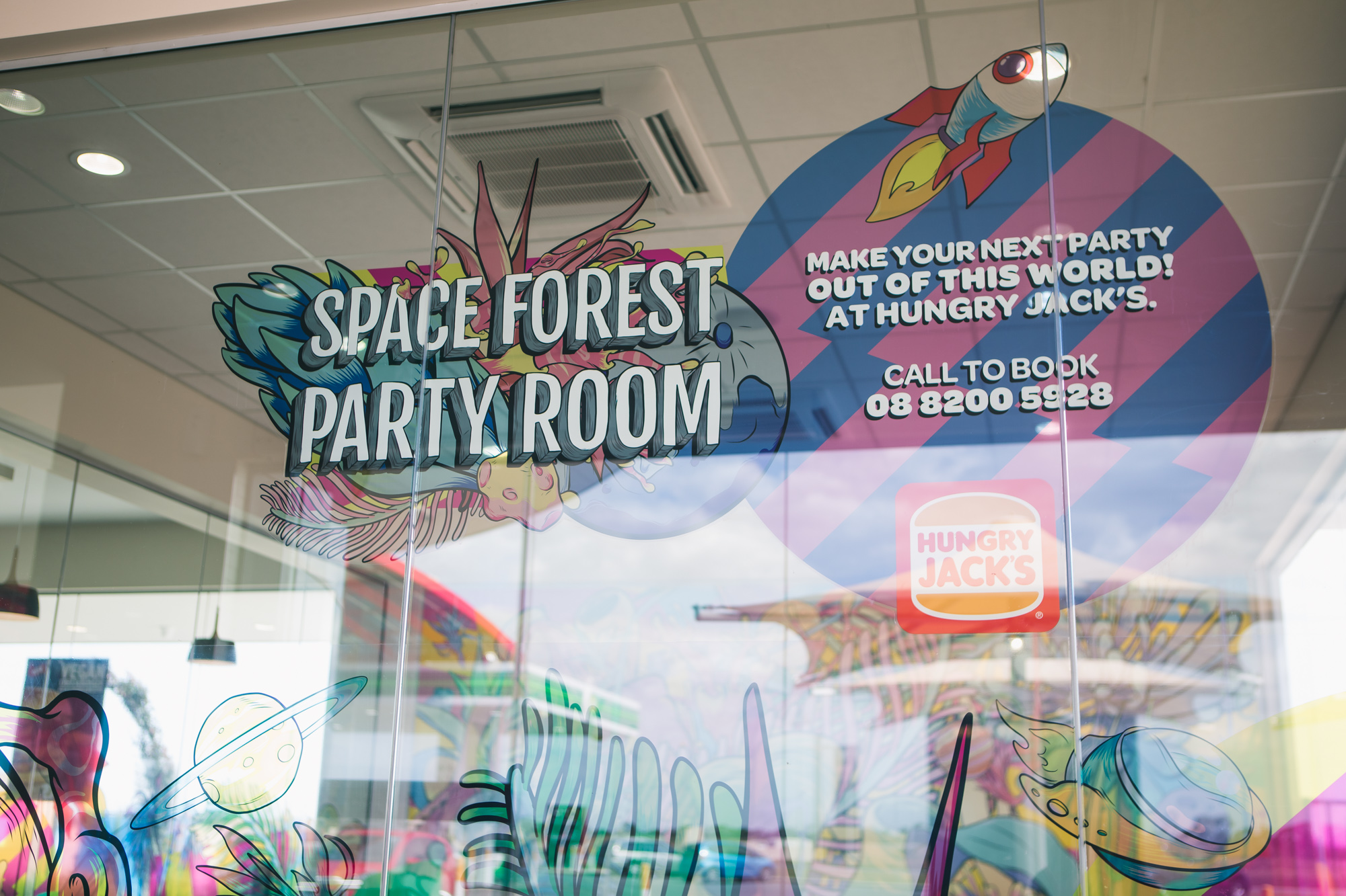 Hungry Jacks Party Room (8 of 40).jpg