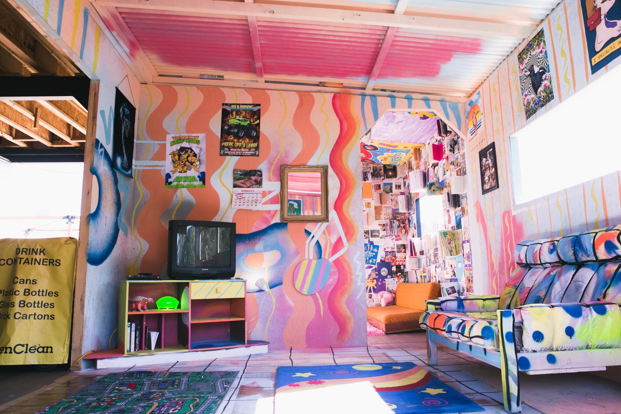 Archies room 2-00011.jpg