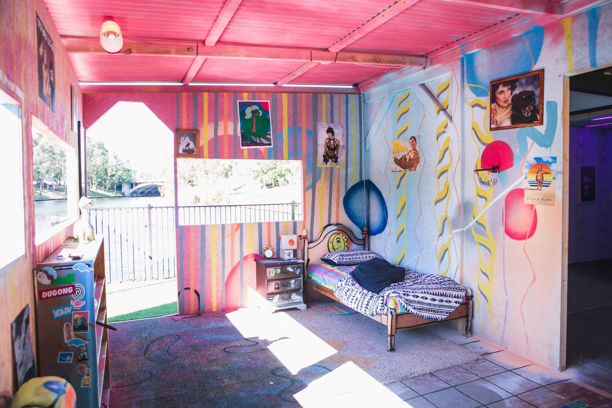 Archies room 2-00014.jpg