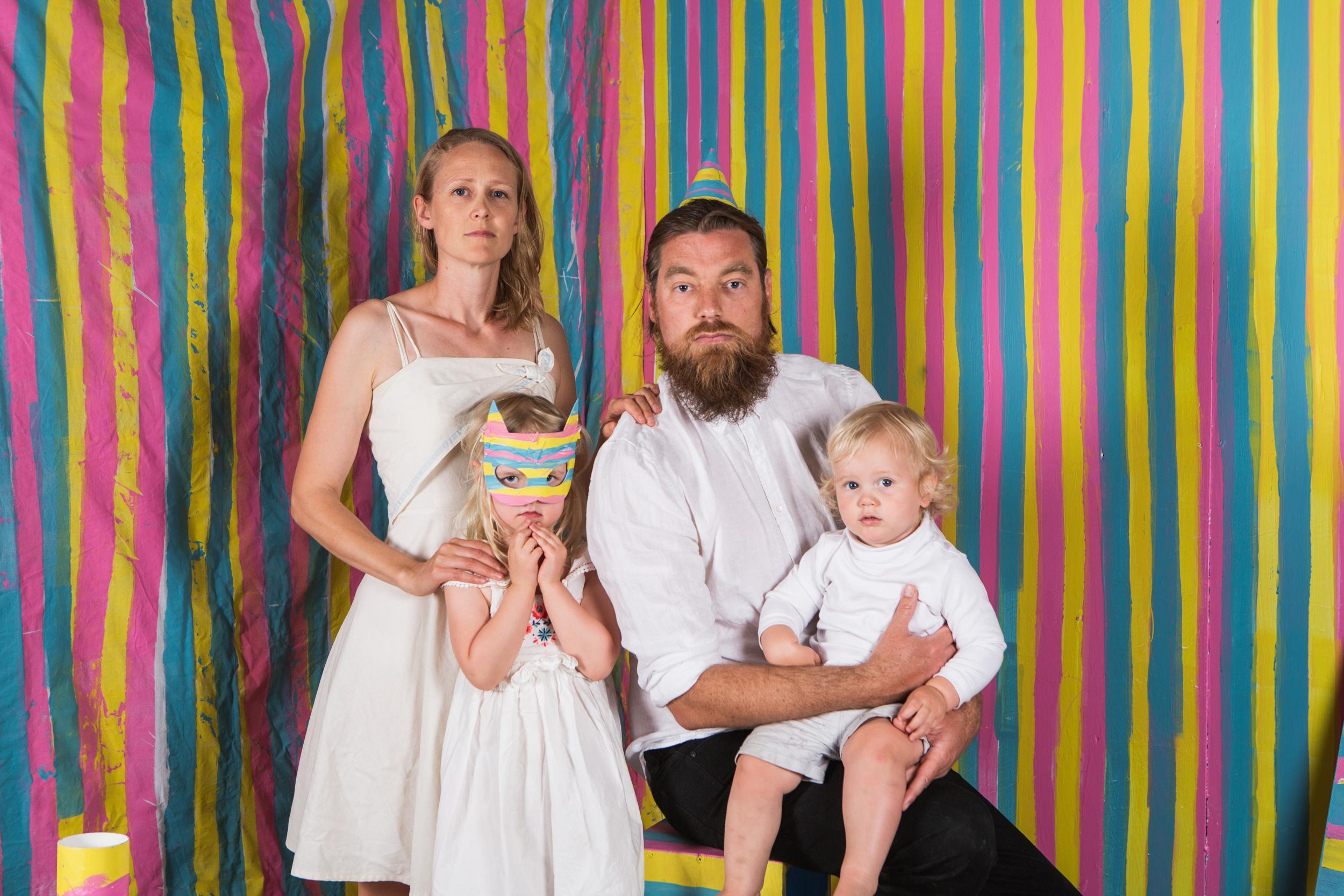 Family Photos (18 of 30).jpg