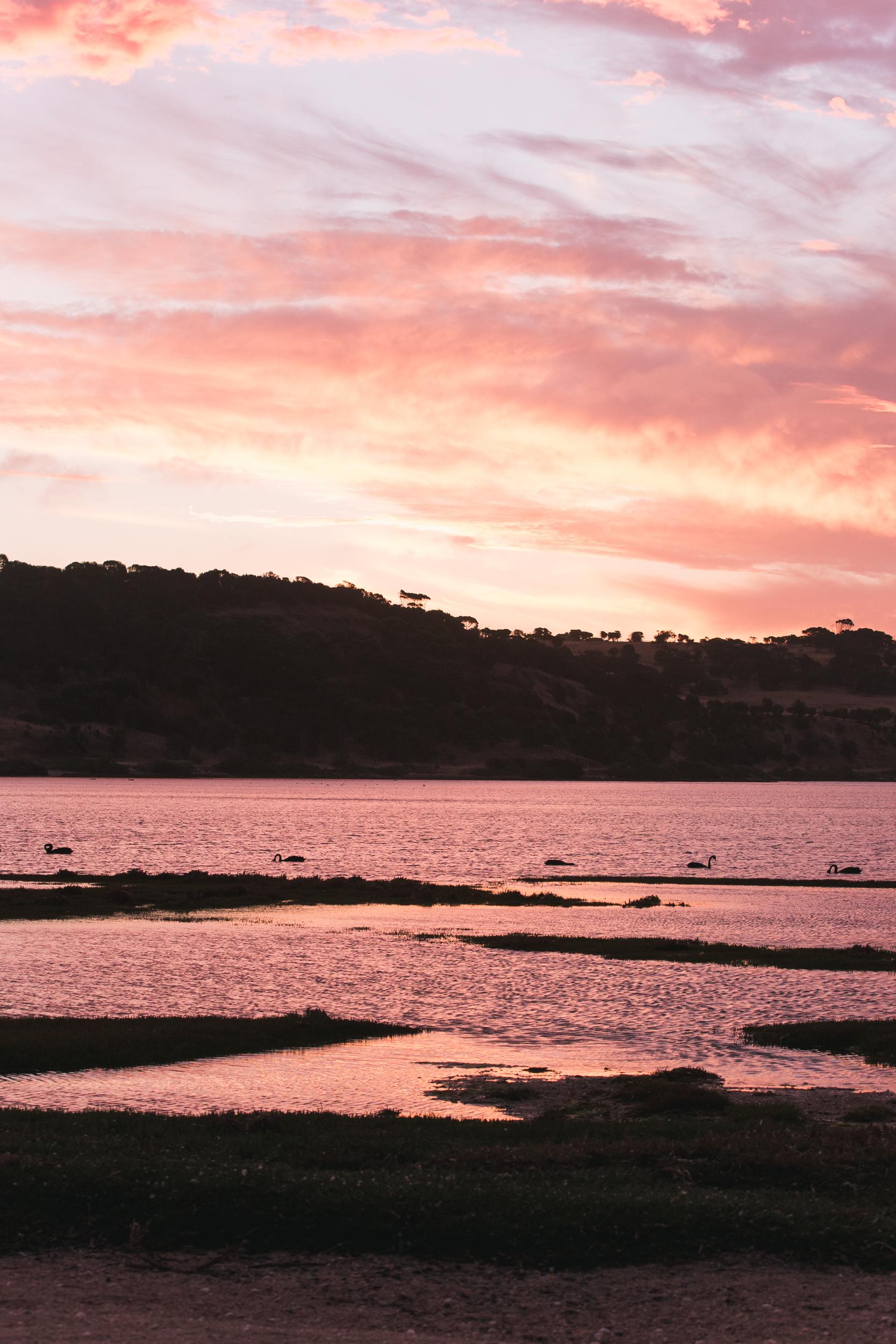 sunset (25 of 50).jpg