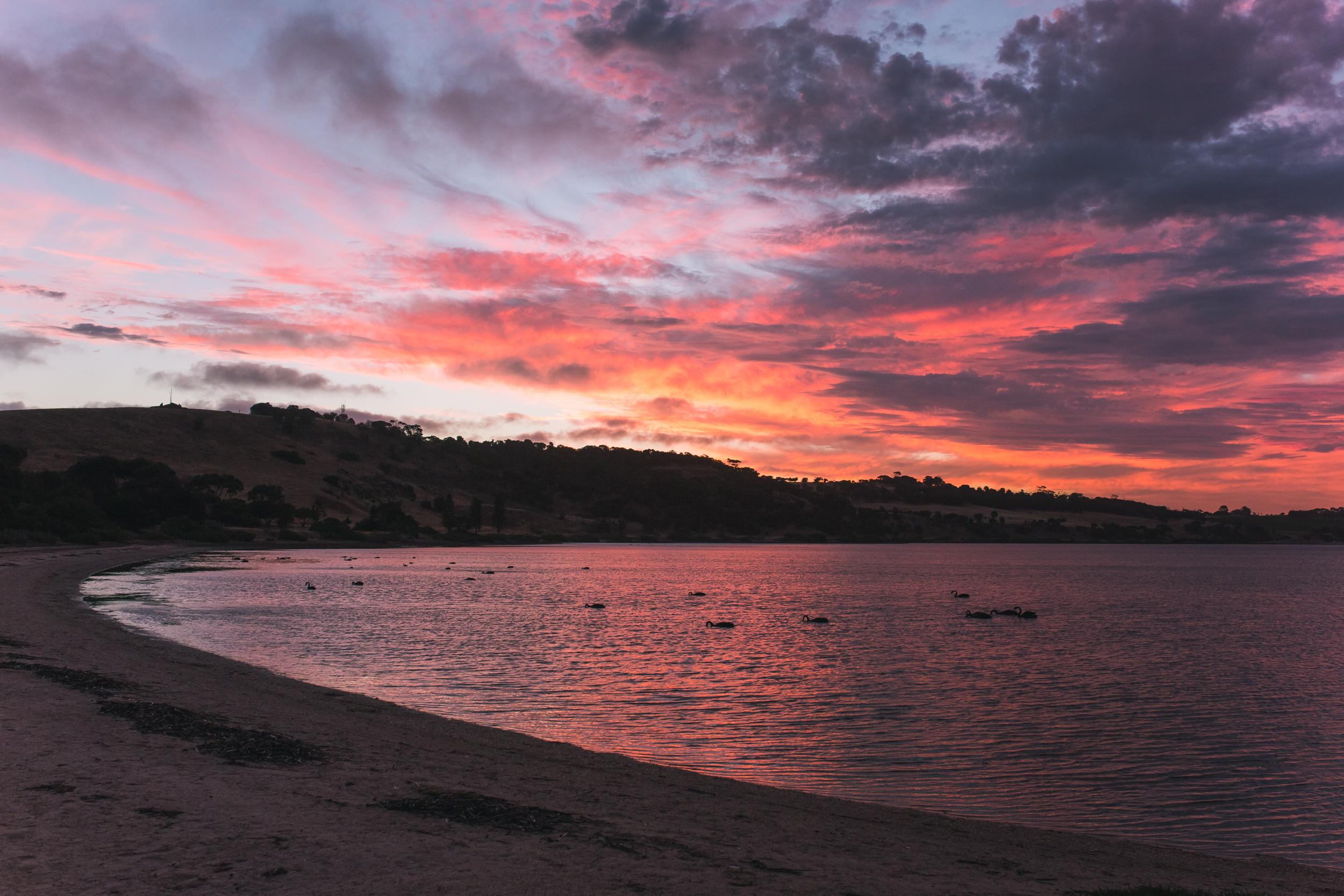 sunset (43 of 50).jpg