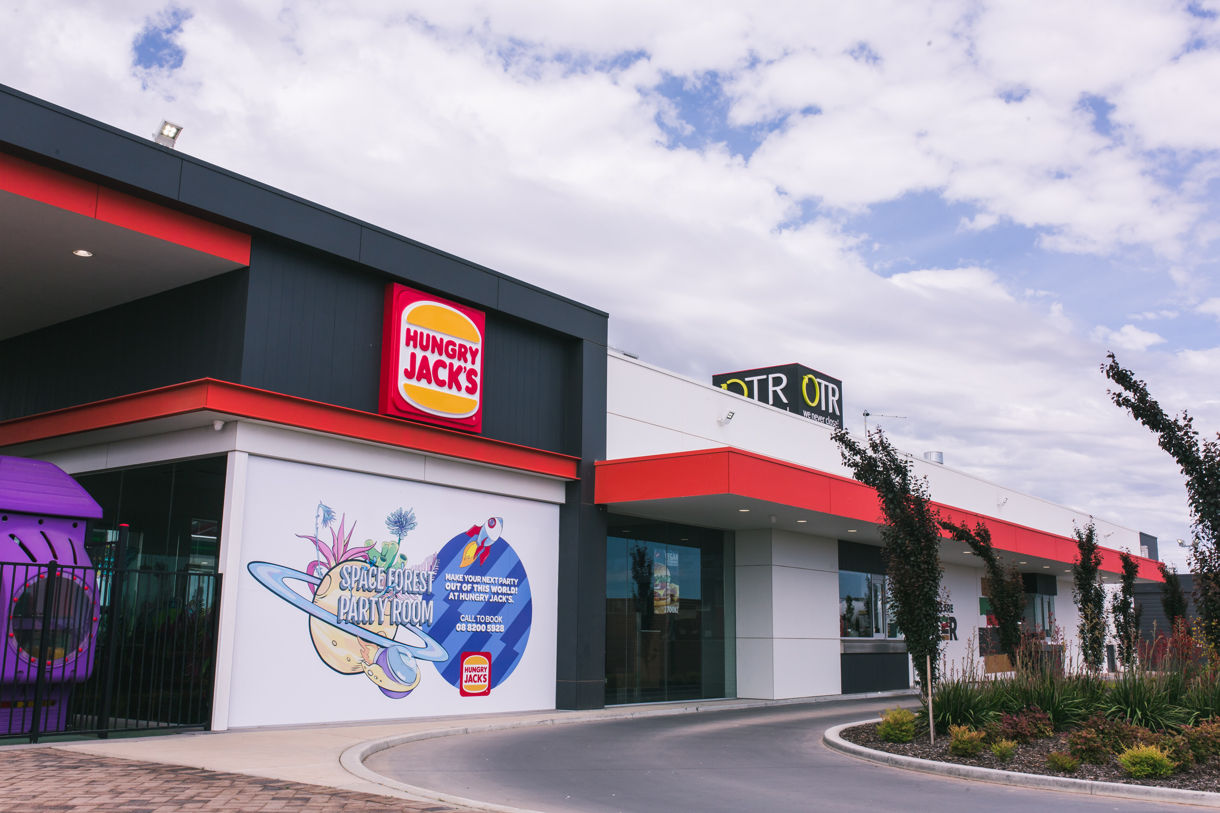 Hungry Jacks Party Room (19 of 19).jpg