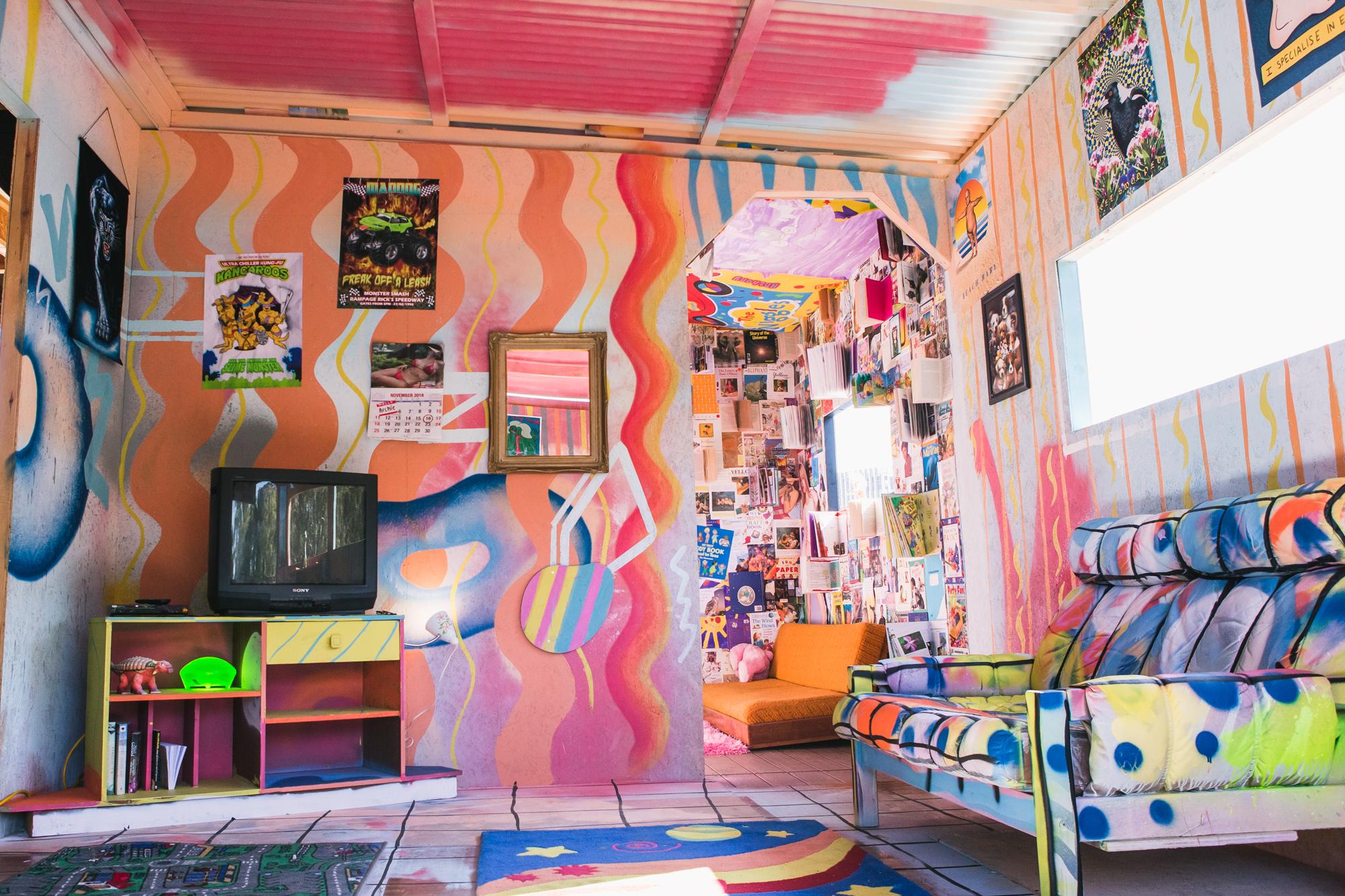 Archies bedroom 2-00002.jpg