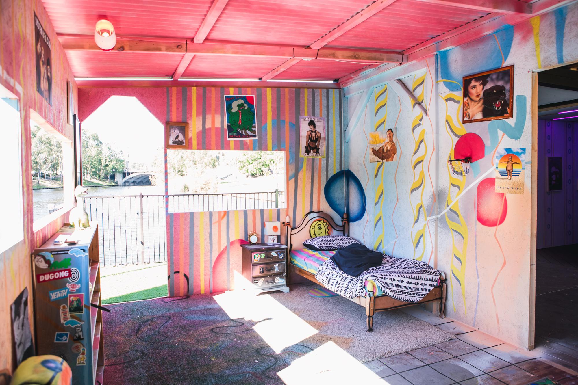 Archies bedroom 2-00003.jpg
