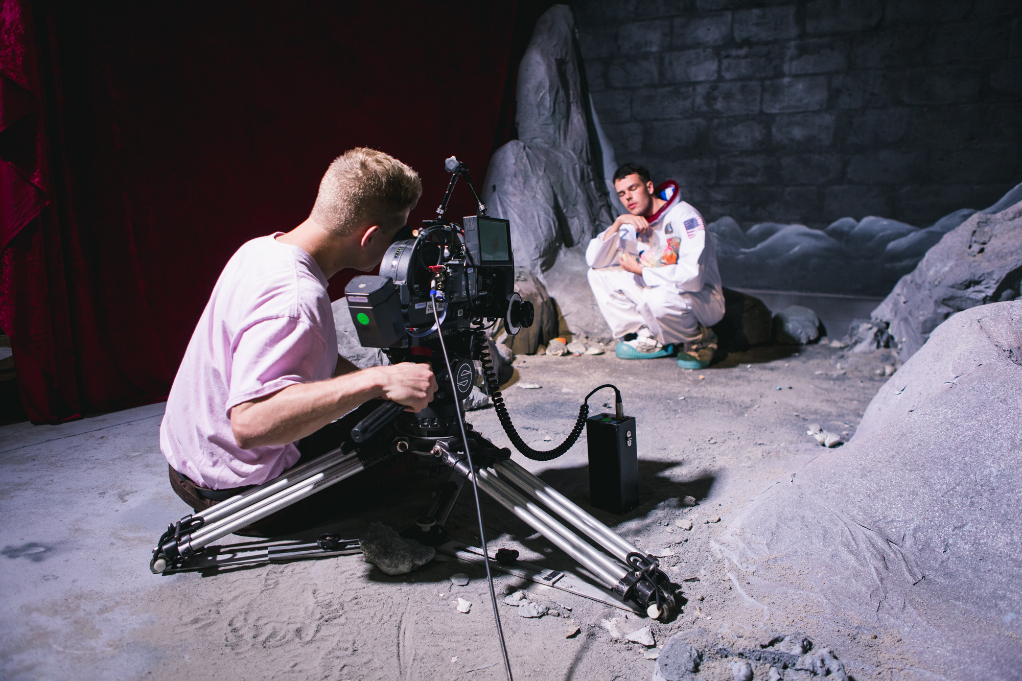 Moonstone BTS (104 of 138).jpg