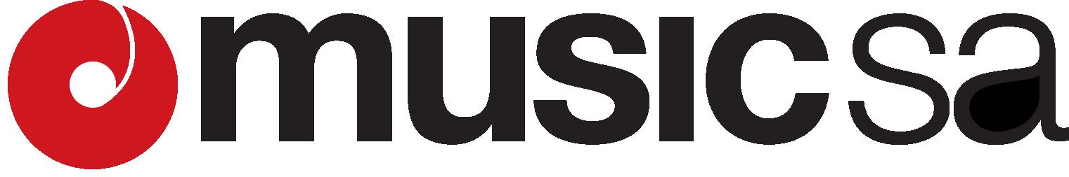 2-MSA-logo-cmyk.jpg