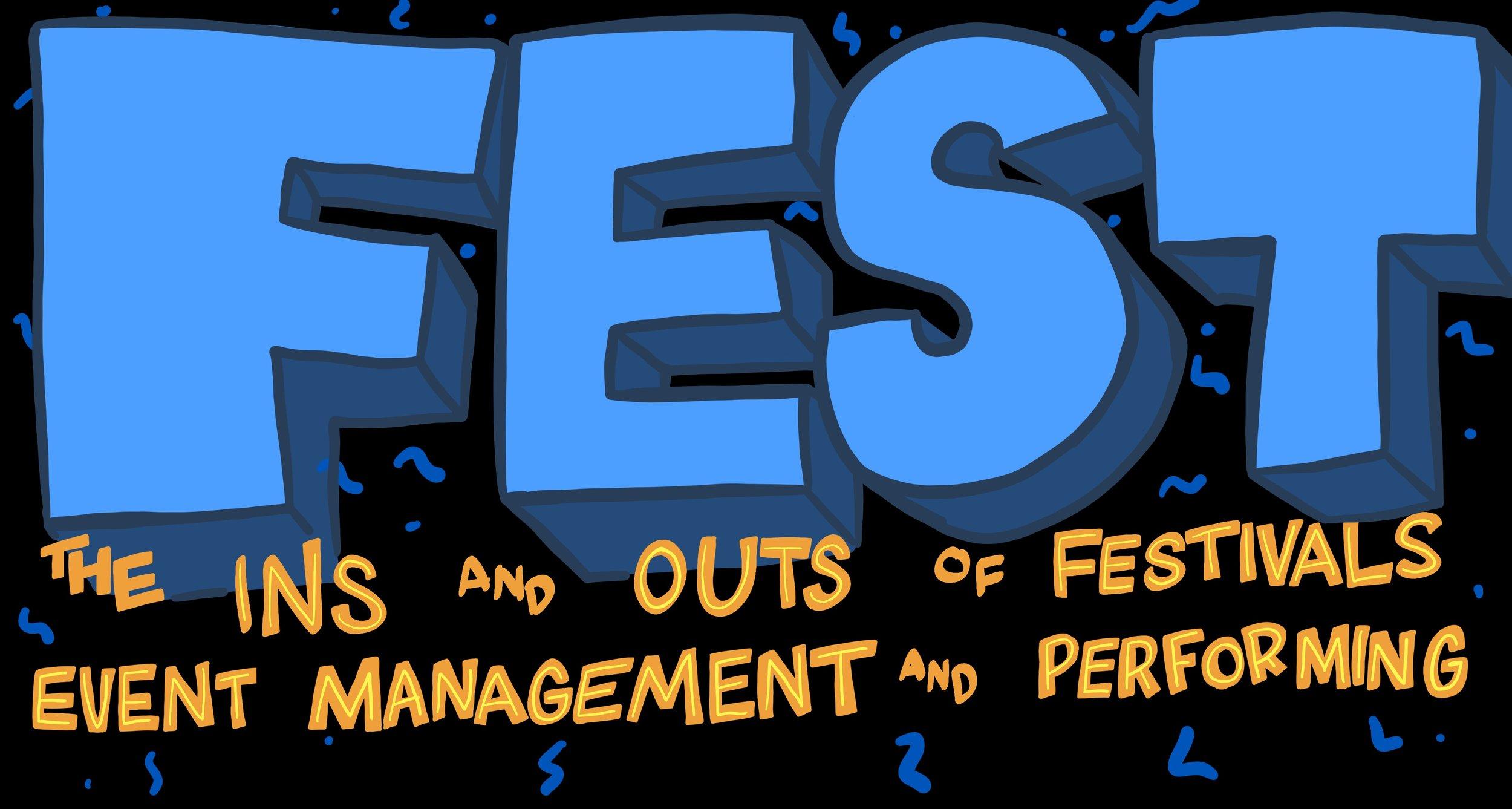 FEST Title.jpg