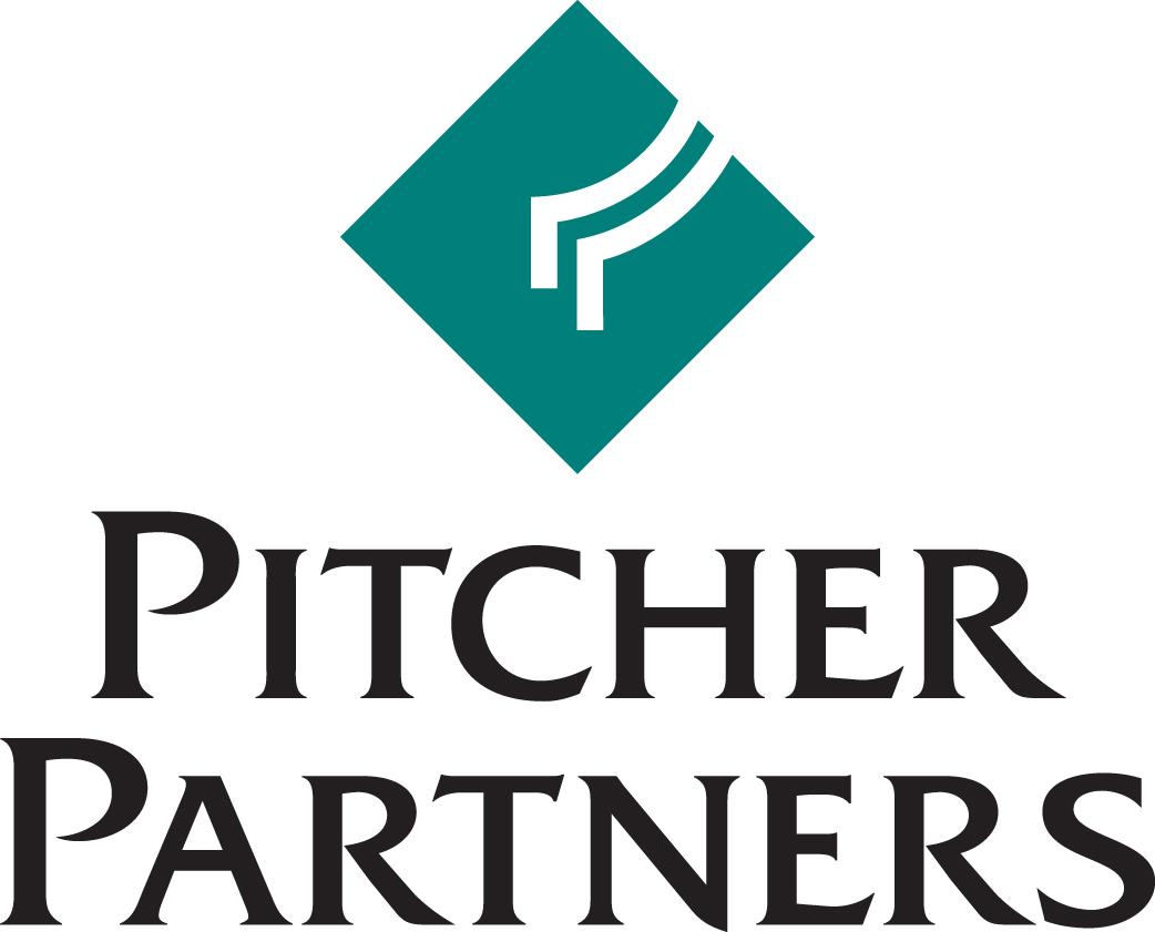 PP-3-Tier-logo-CMYK.png