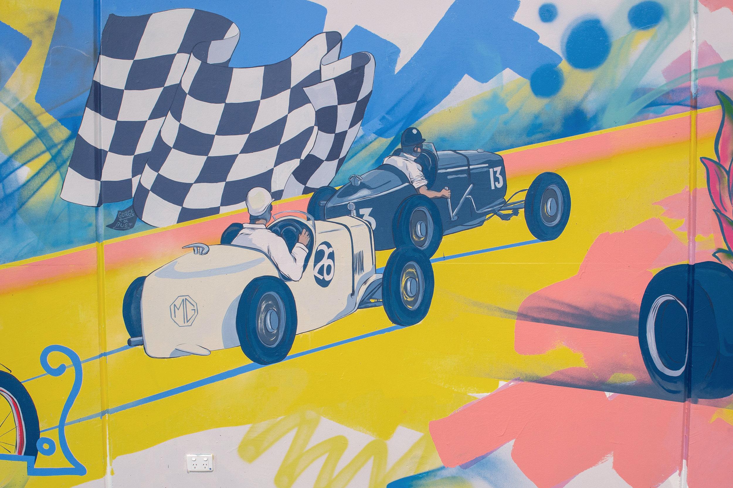 Motor HIstory Wall (13 of 29).jpg