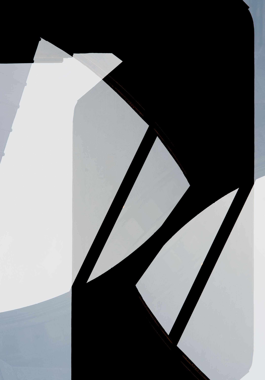 Kasmir , 2015 Archival Pigment Print 40 x 32 inches