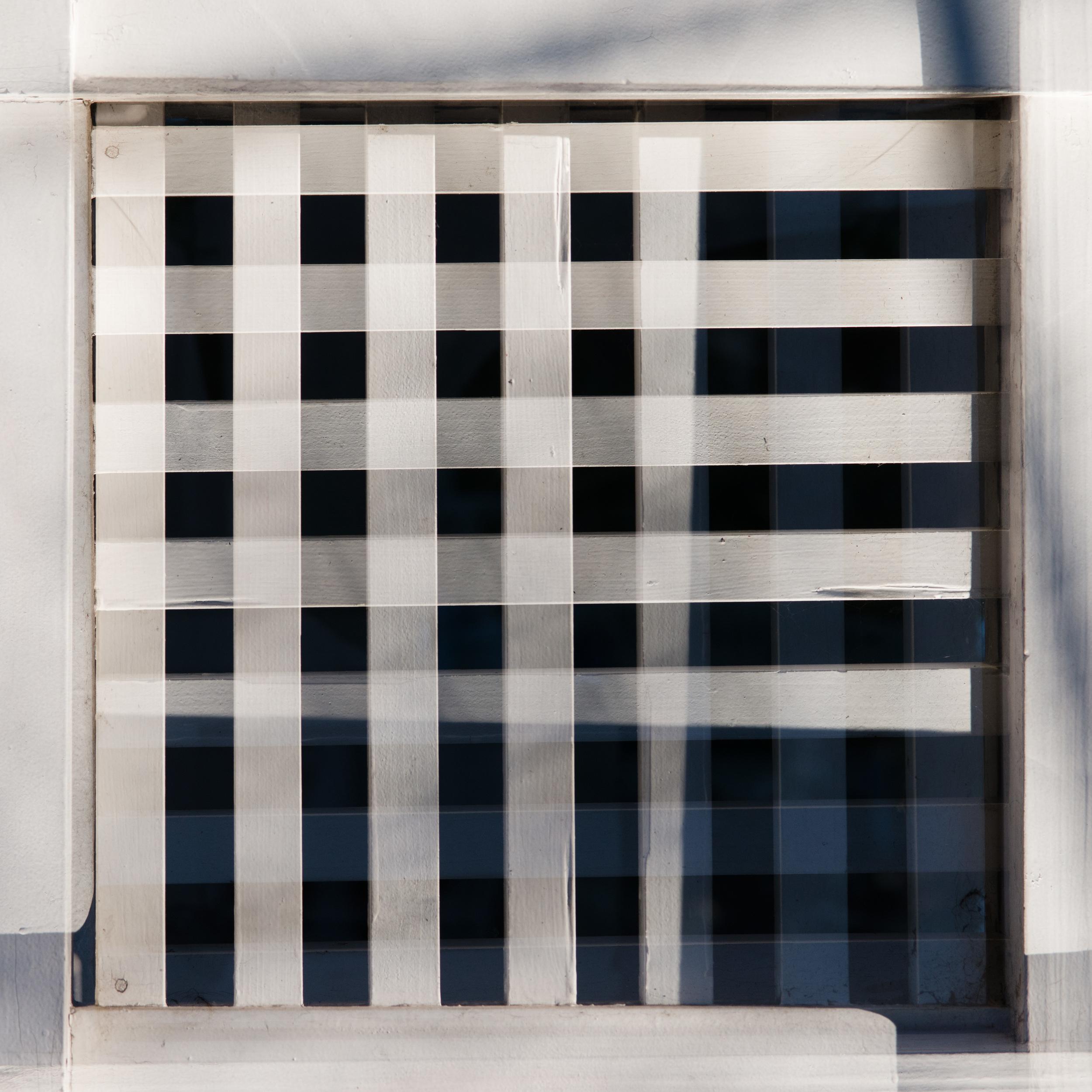 CF Grids .jpg