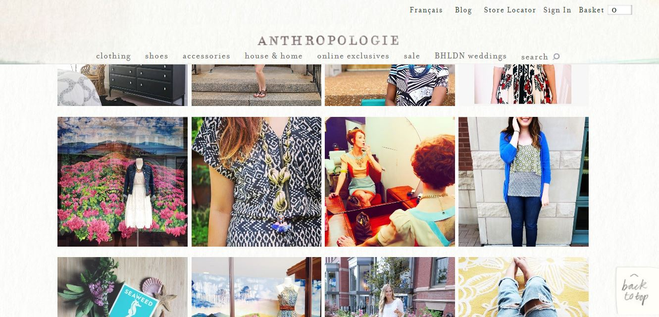 Anthro+Feature.JPG